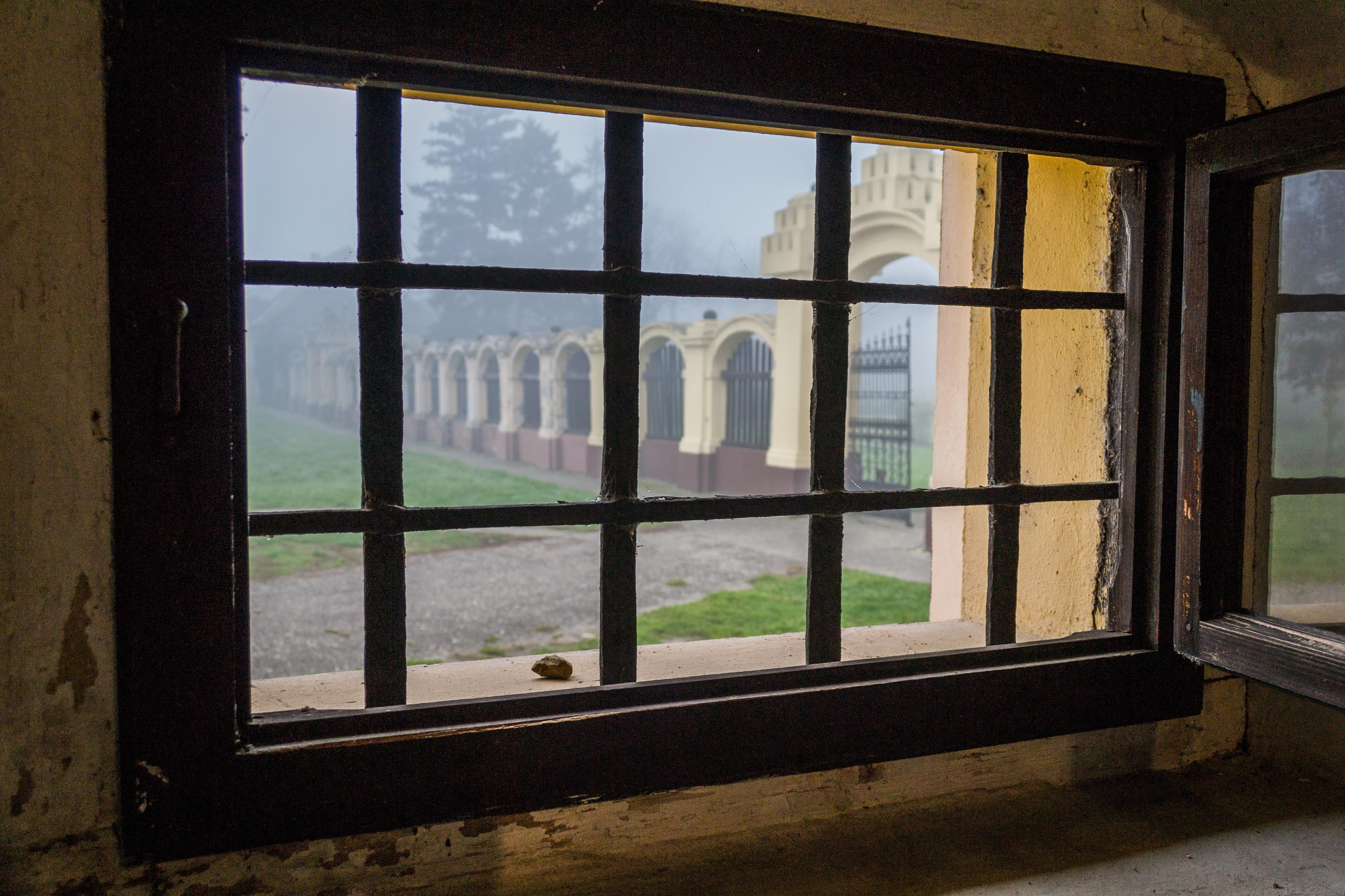 Free Images House Glass Home Door Interior Design Open Window