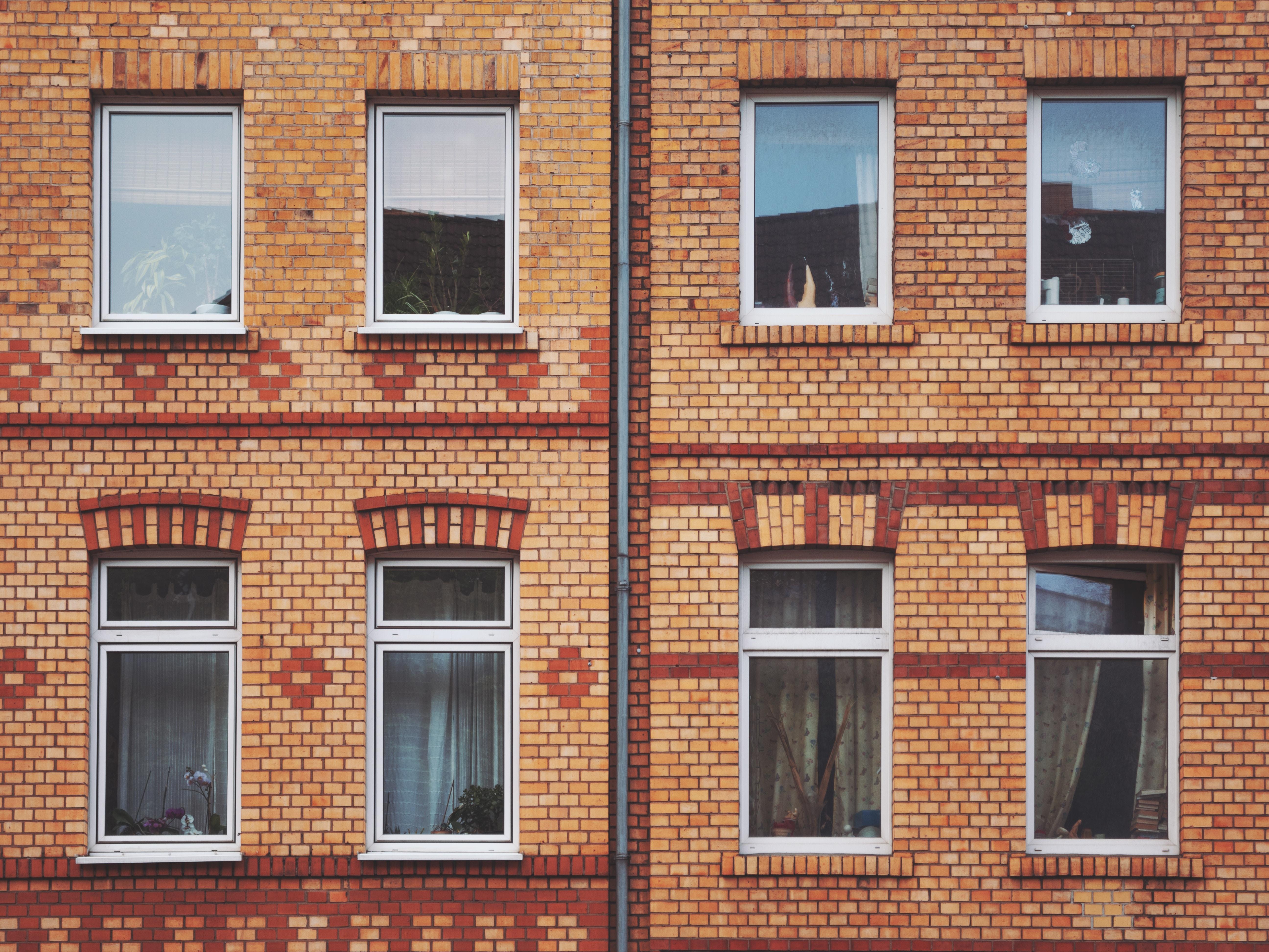 Images gratuites maison fenêtre mur chalet façade propriété
