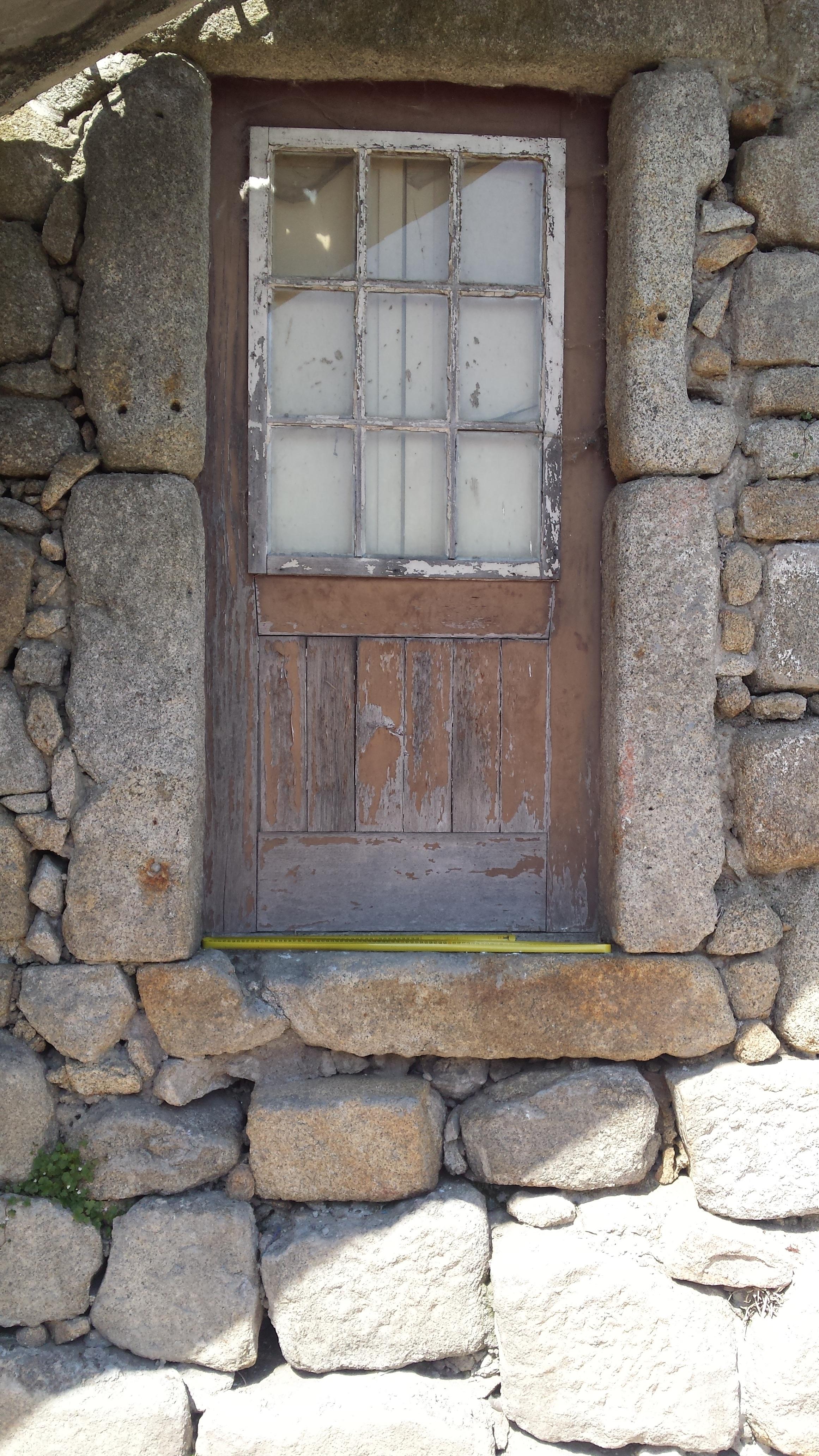 images gratuites maison fen tre chalet fa ade mur de pierre brique des pierres brique. Black Bedroom Furniture Sets. Home Design Ideas