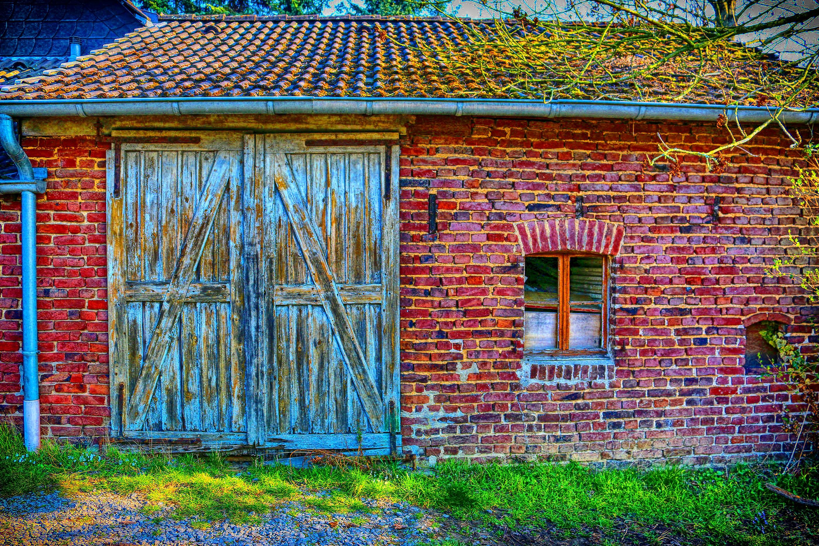 100 beautiful window exterior and windows of a beautiful ol