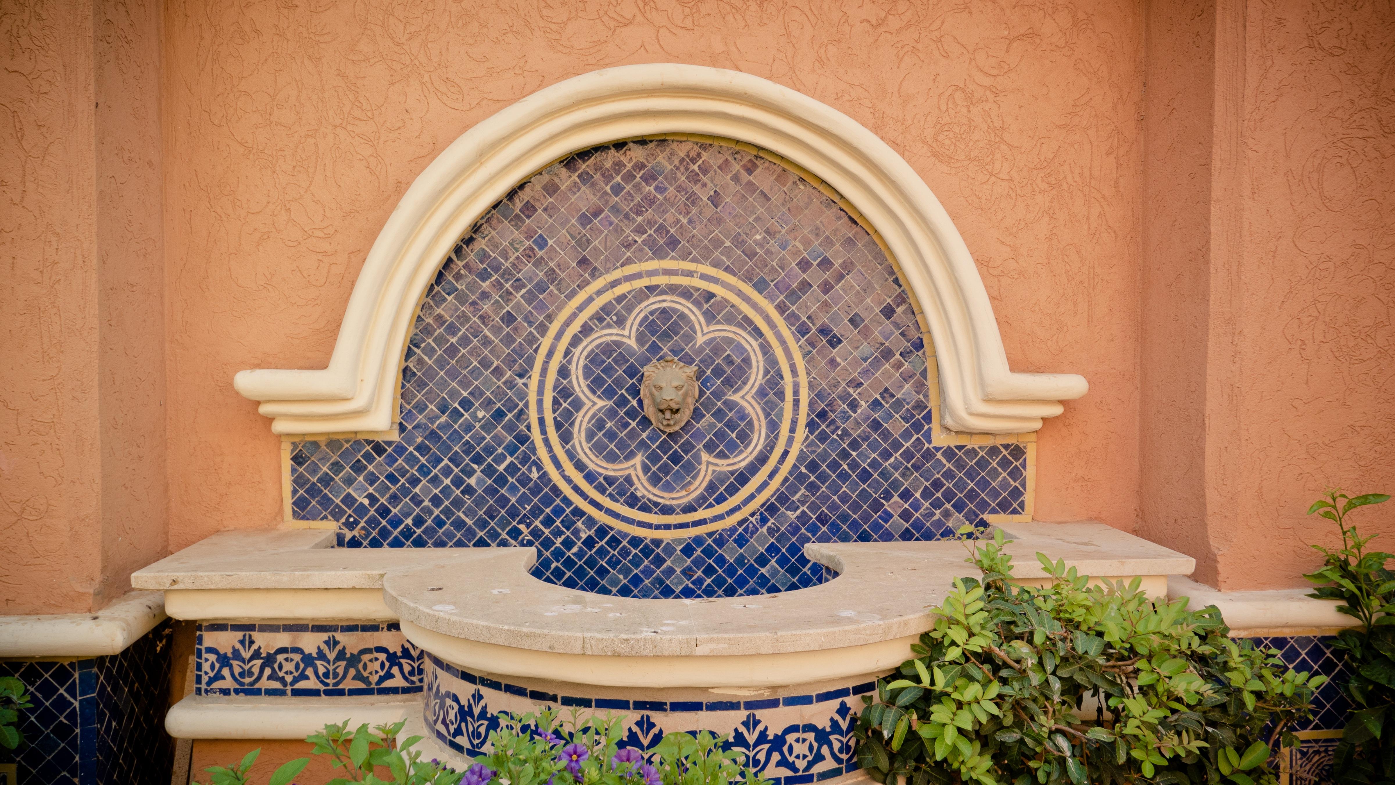 Fuentes interiores decorativas affordable fuente de agua - Fuentes decorativas interior ...