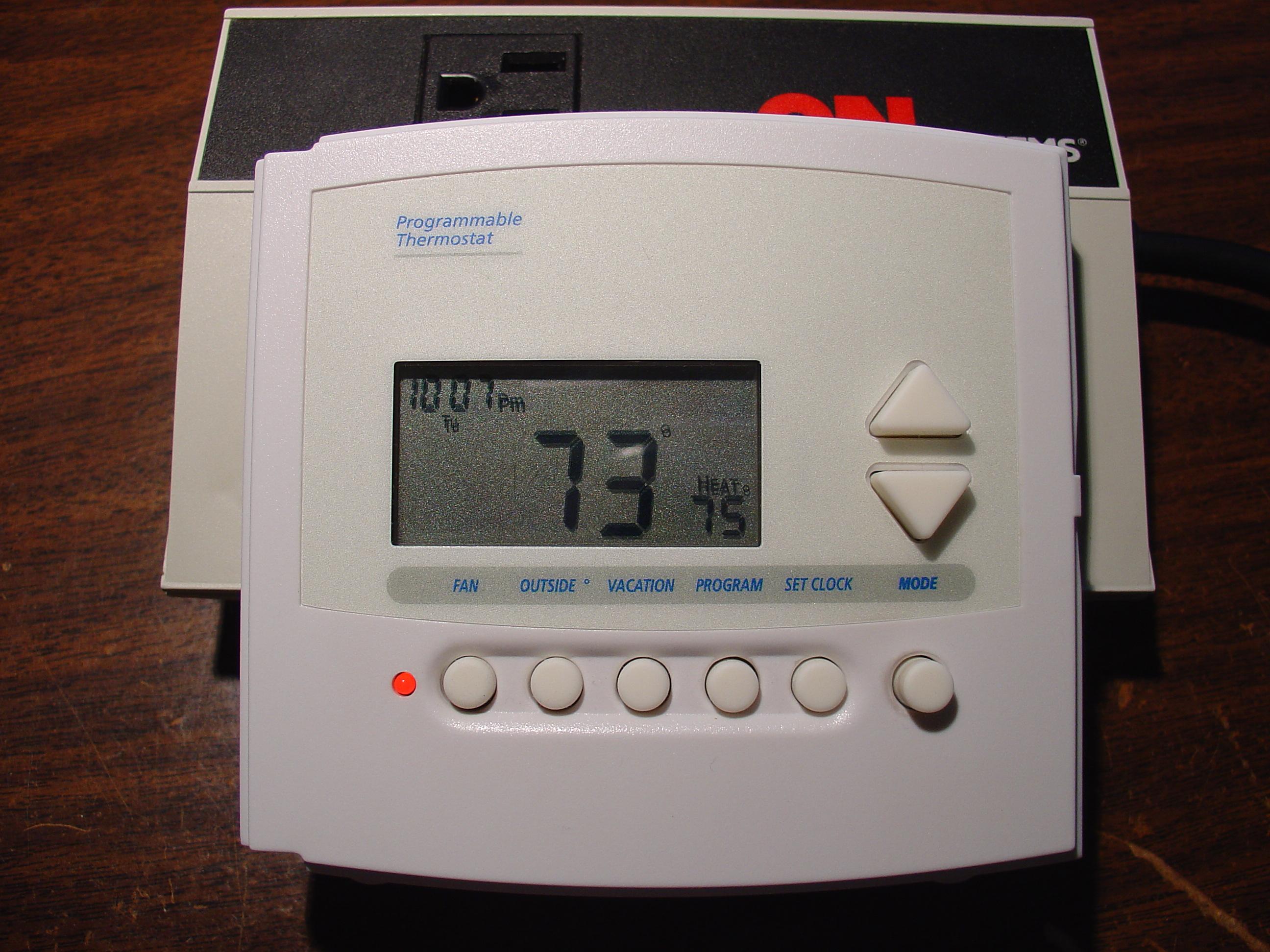 Gambar Hvac Produk Teknologi Peralatan Elektronik Perangkat