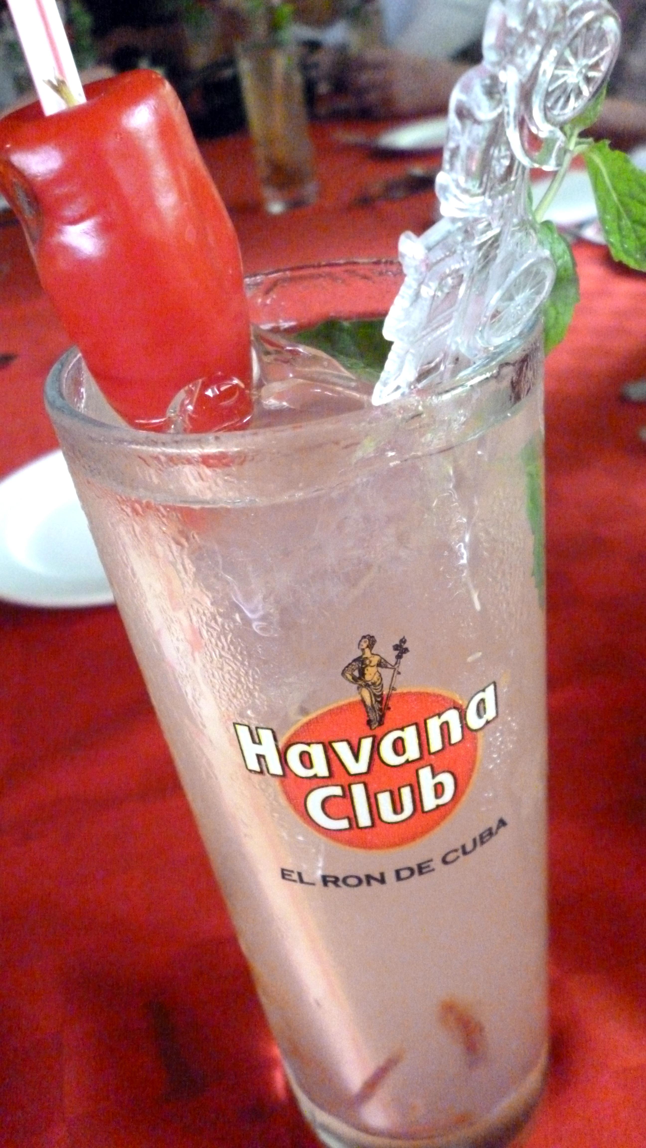 Kostenlose foto : Eis, Lebensmittel, Pfeffer, tropisch, Alkohol ...