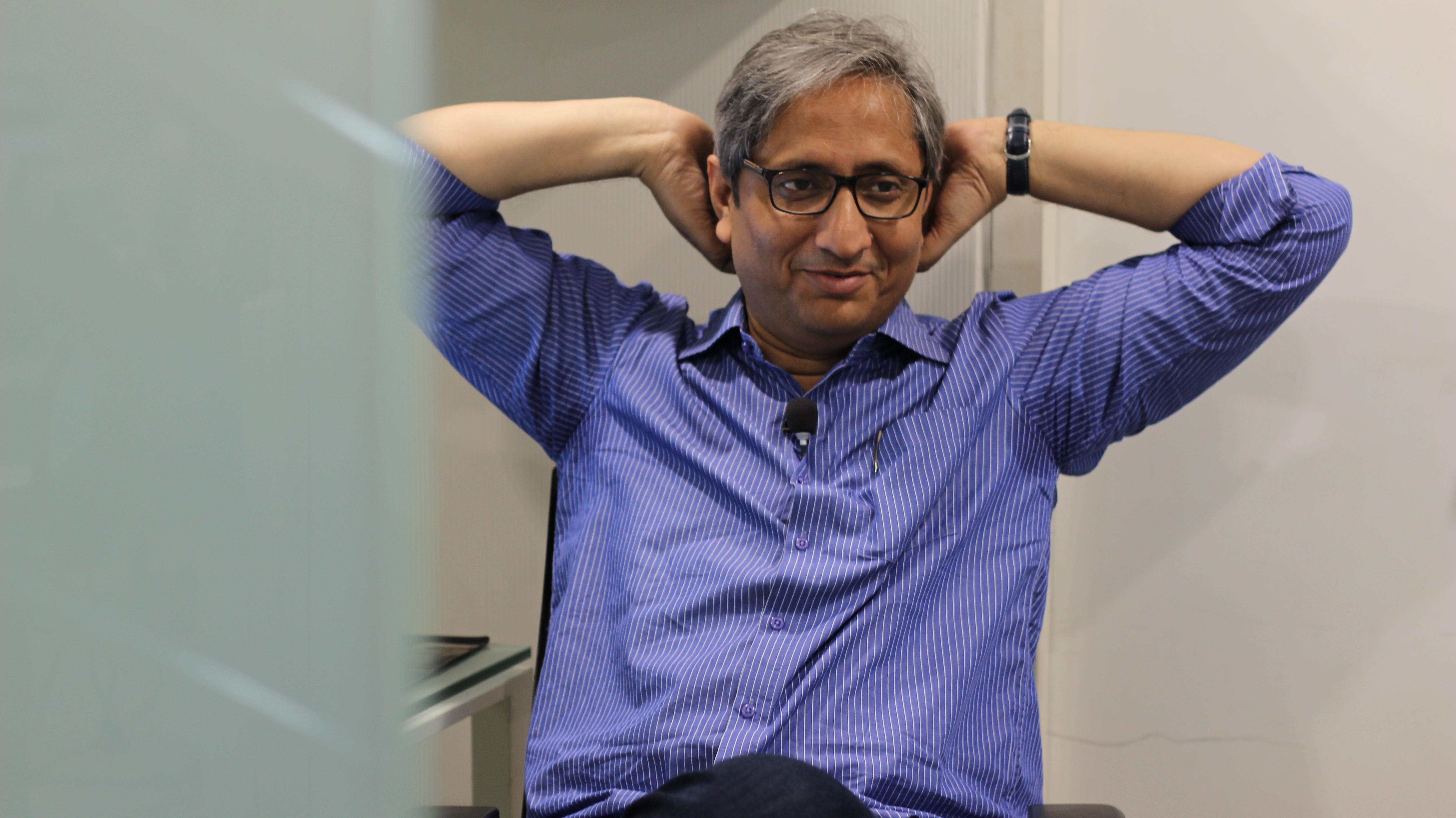 Free Images : india, Indian Journalist, journalism, shoulder