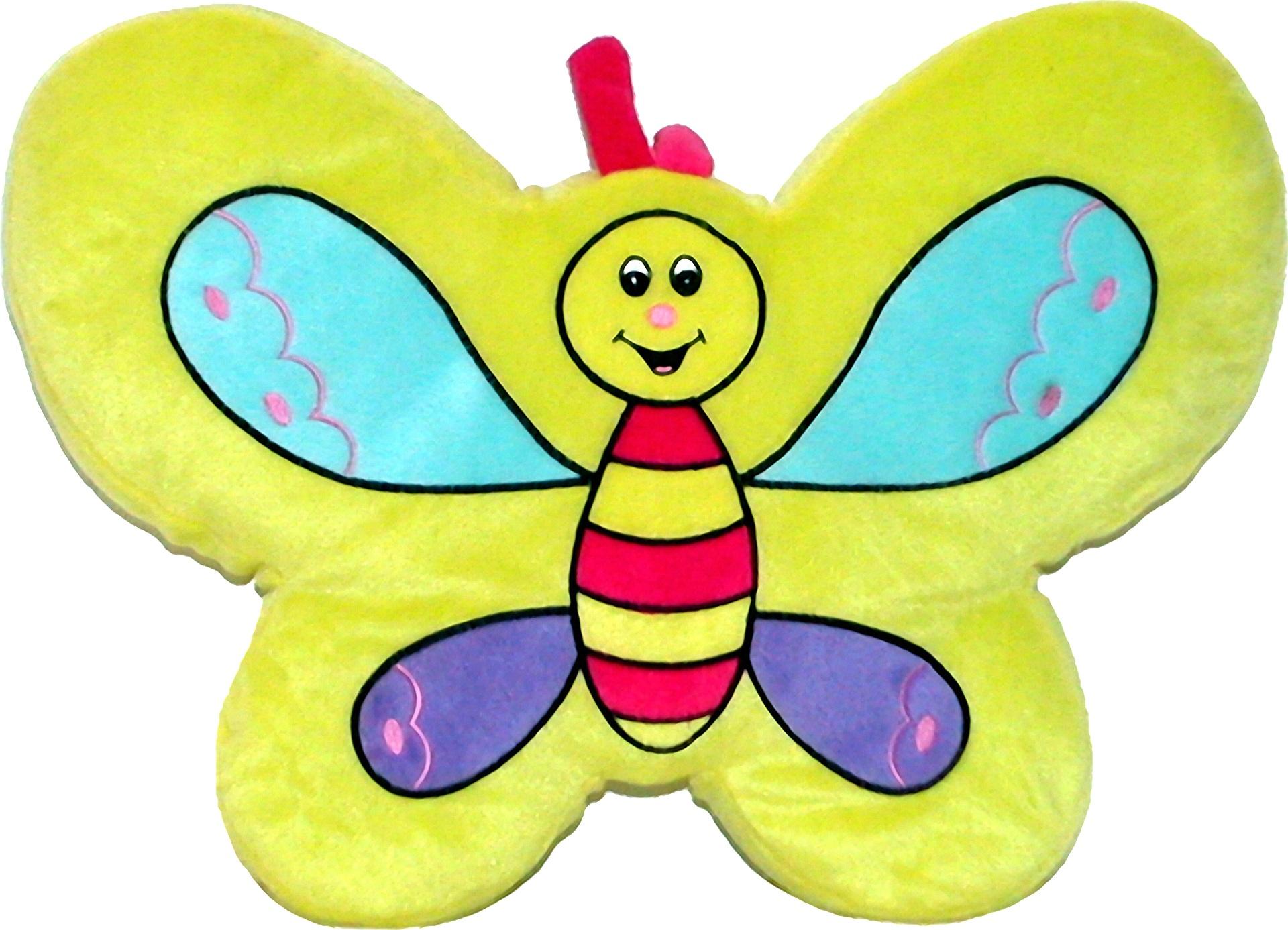 Gambar Serangga Anak Bantal Invertebrata Produk Gambar Kartun