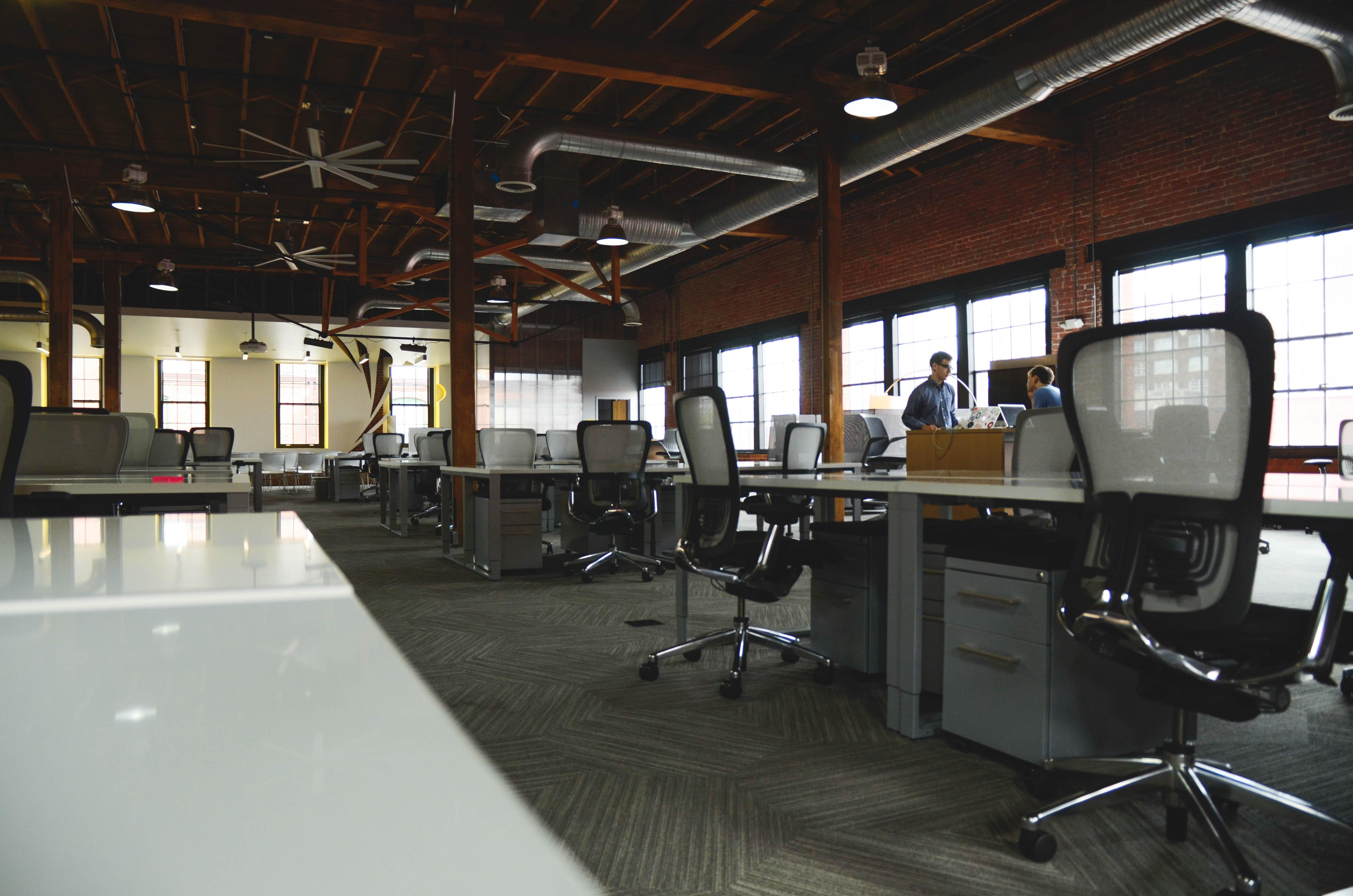 Free images building office furniture room work for Interior design startup