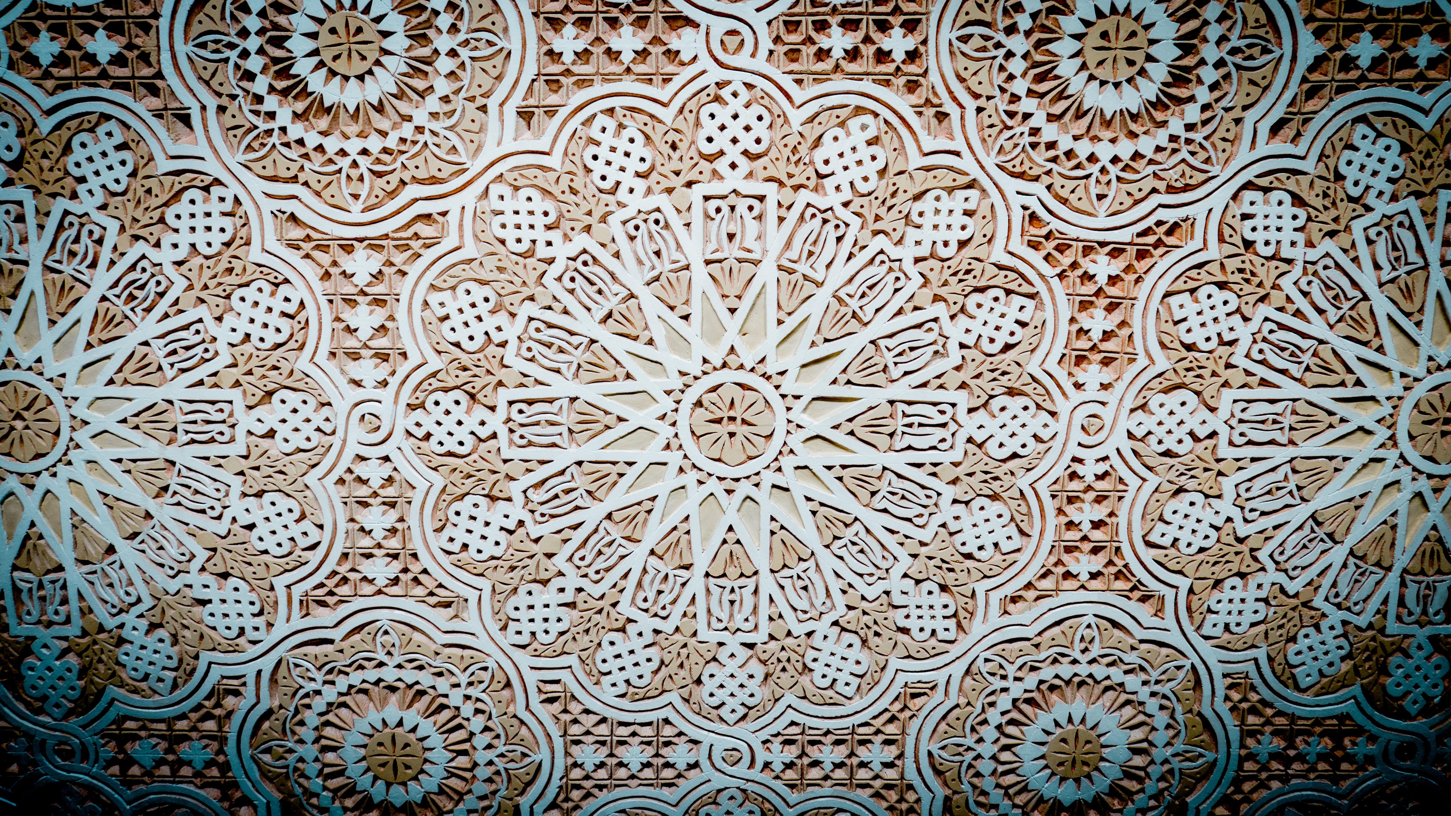 Free Images interior decoration pattern geometric