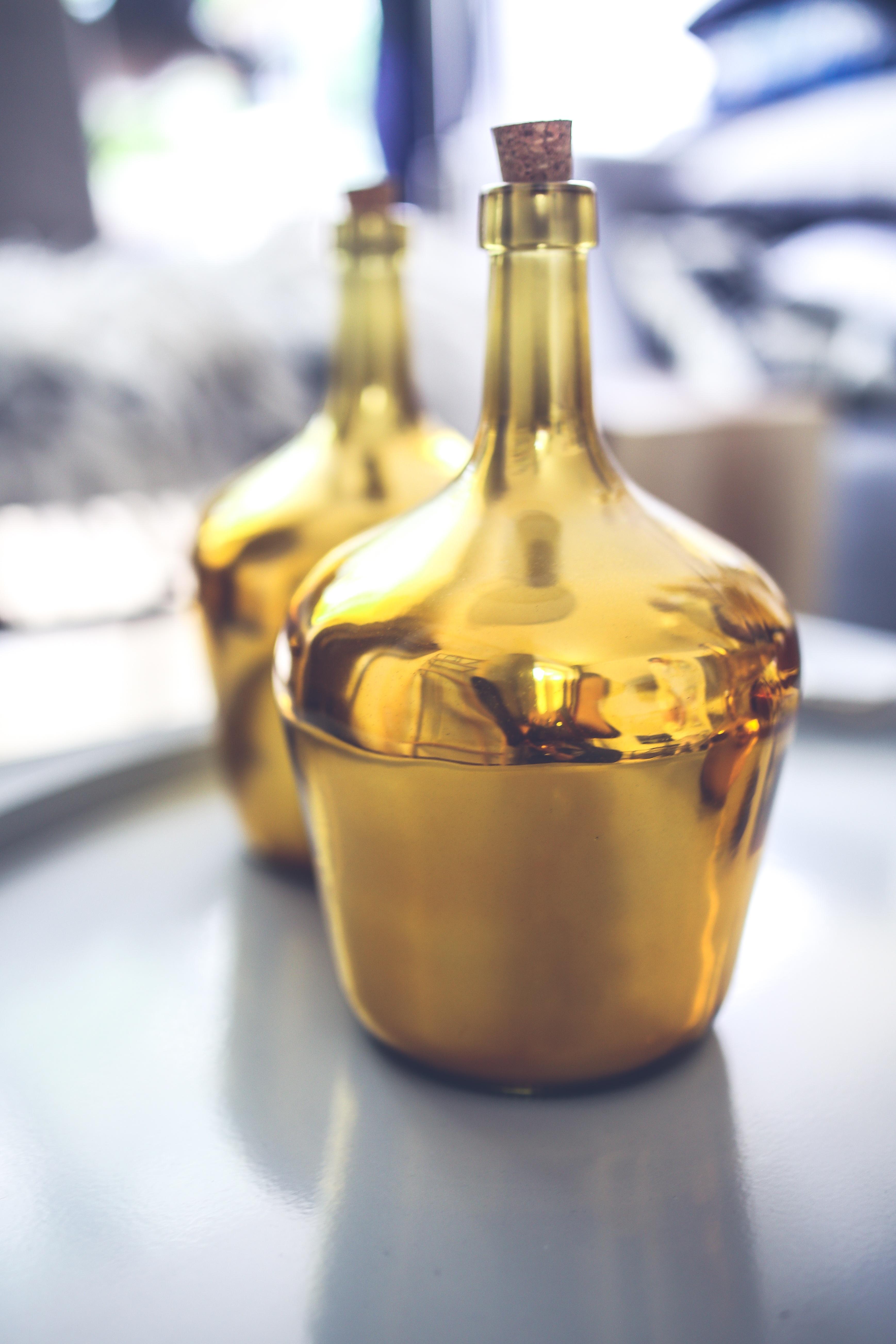 free images interior decoration food golden drink decor wine bottle glass bottle. Black Bedroom Furniture Sets. Home Design Ideas