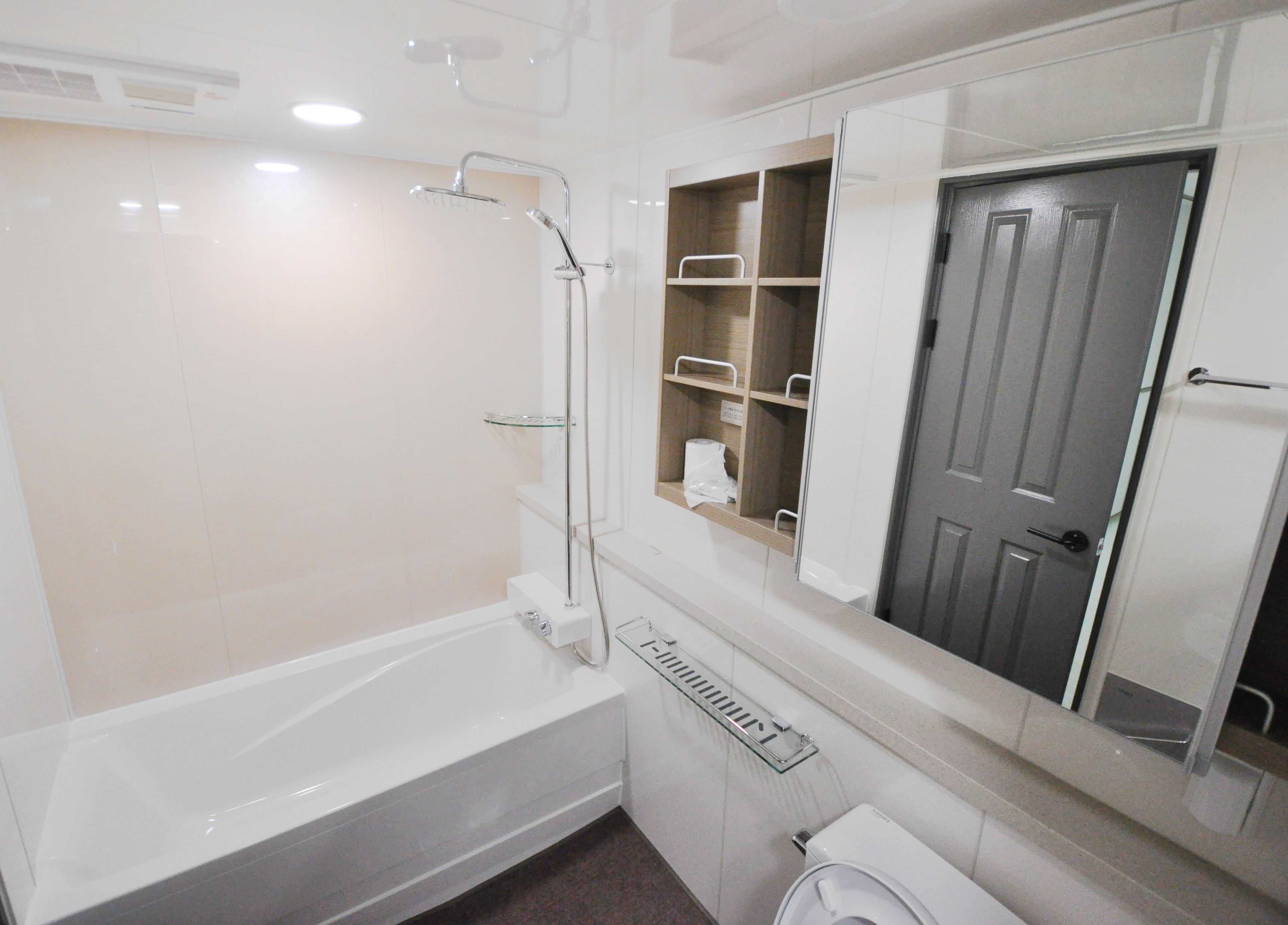 Free Images : interior, design, home, toilet 3876x2784 - - 1367617 ...
