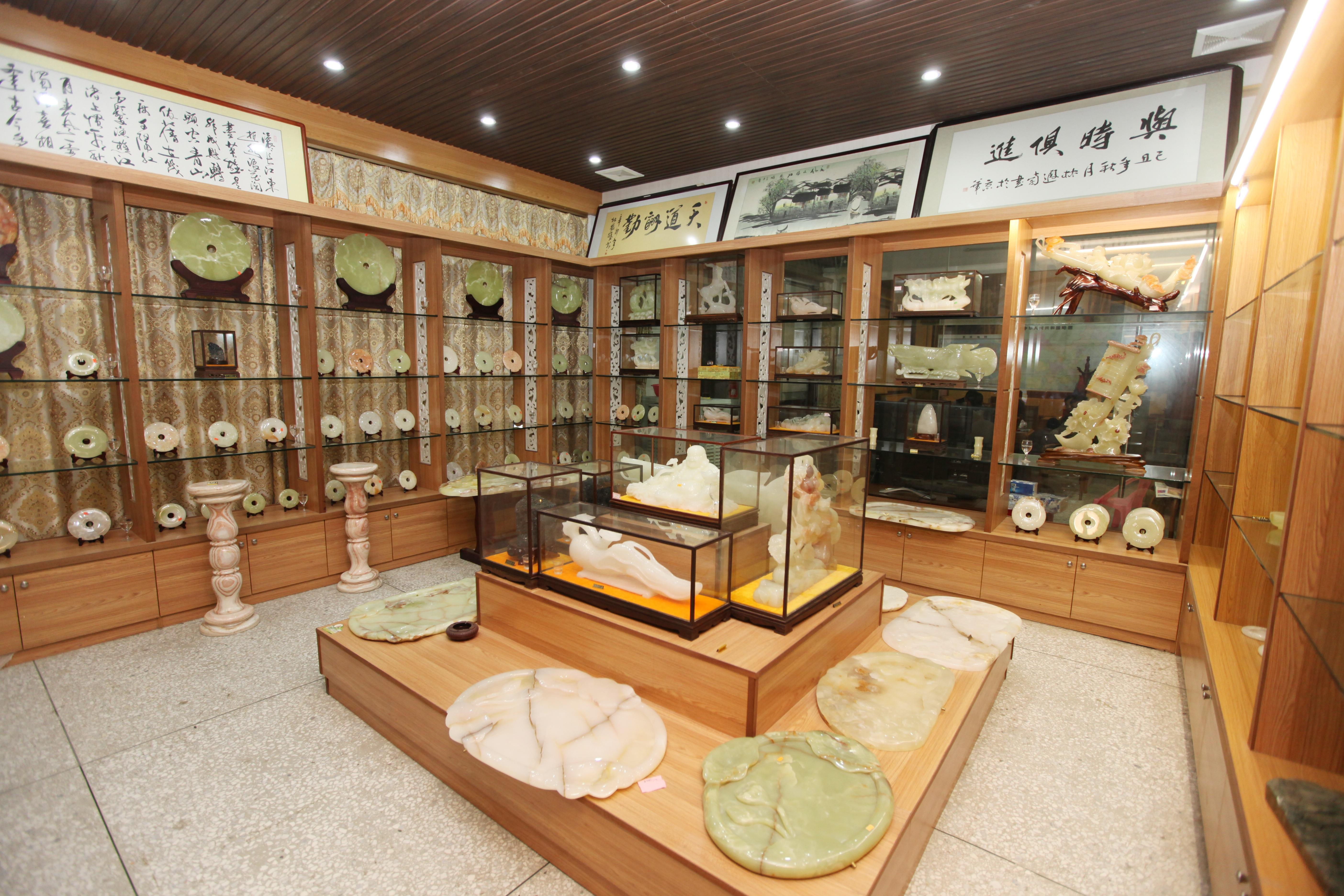 Fotos Gratis Dise O De Interiores Lujo Artesan A Inmuebles  # Muebles Jade Cali