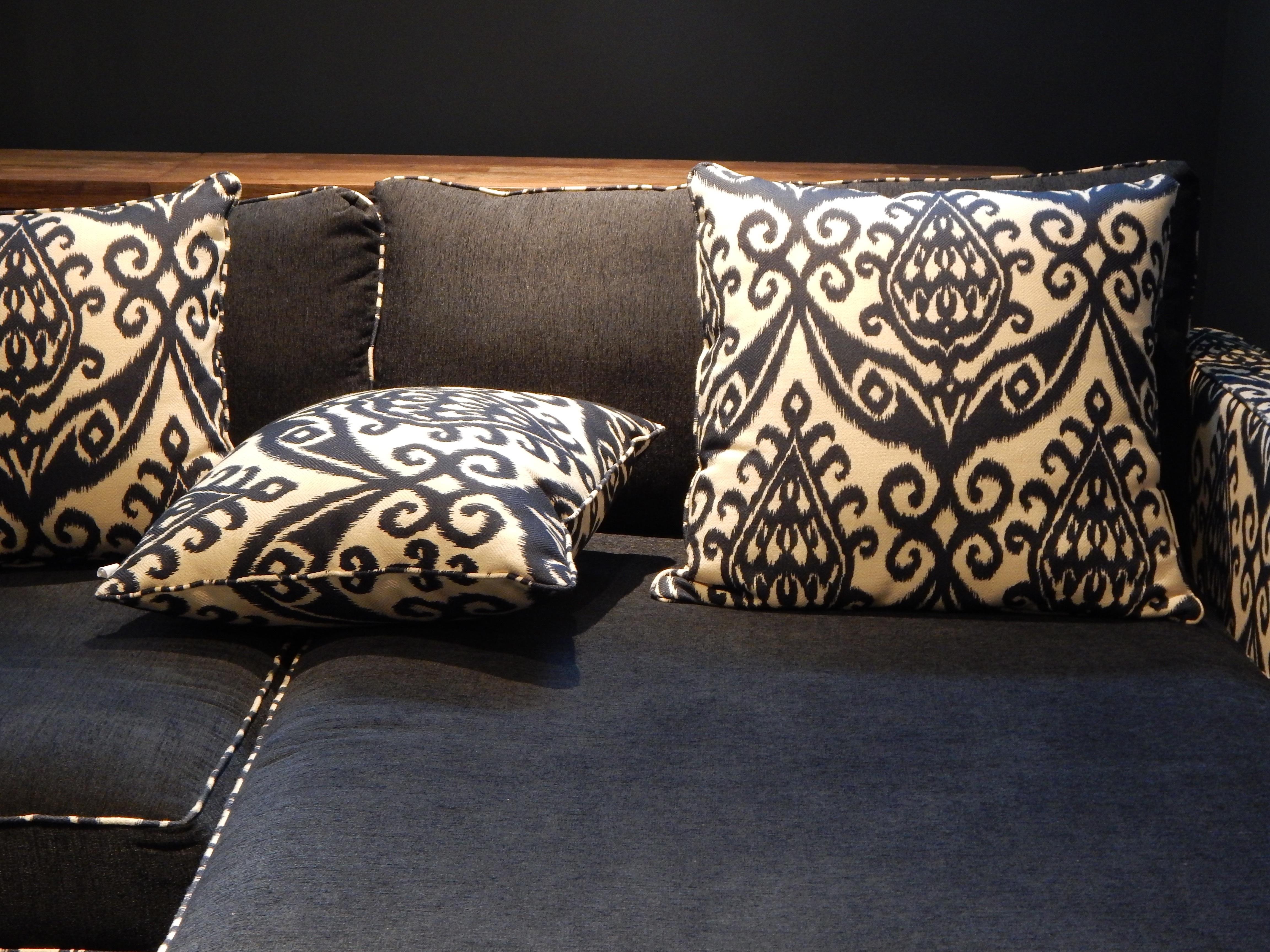 Fotos gratis : interior, patrón, sala, mueble, sofá, decoración ...