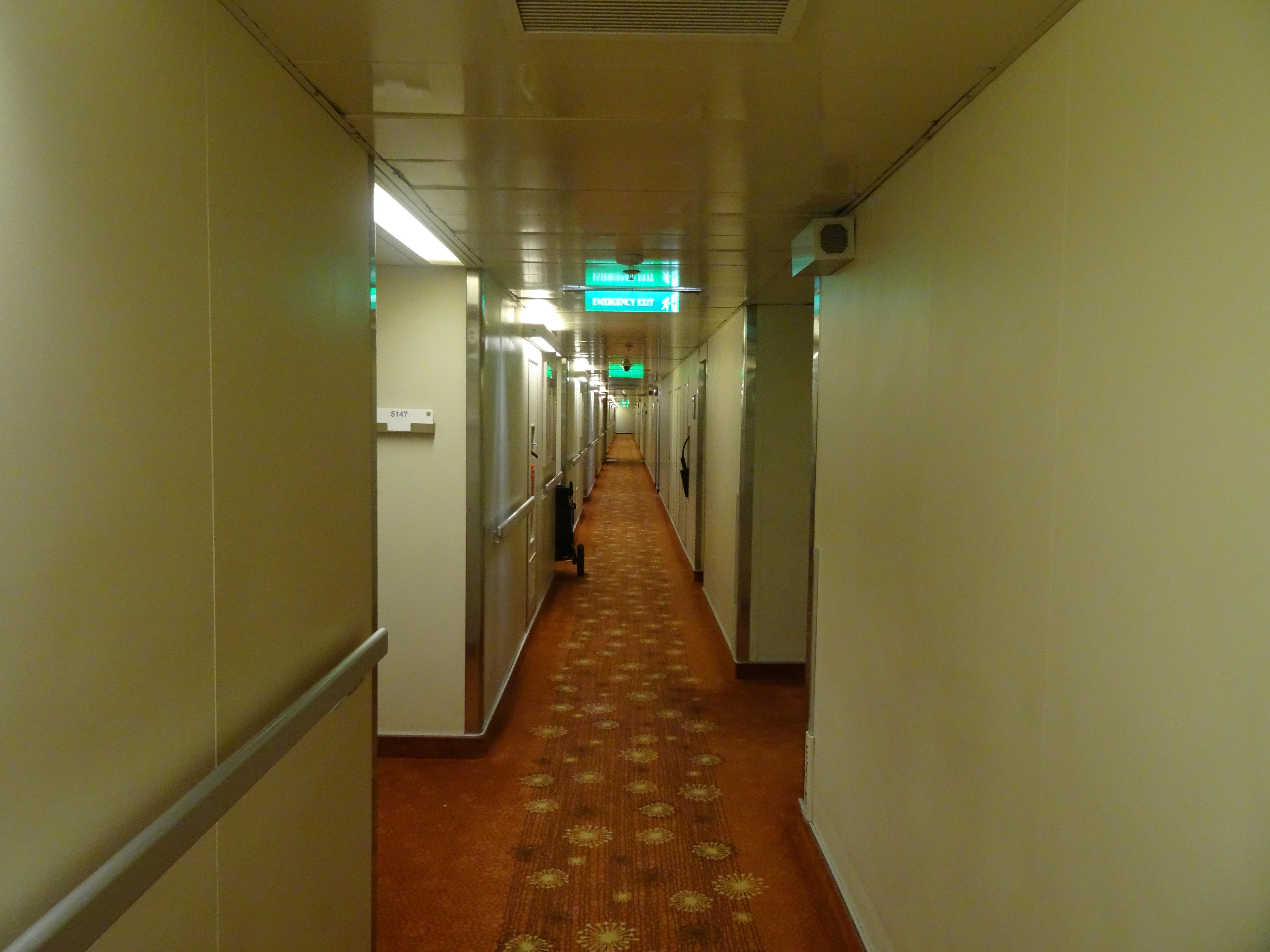 무료 이미지 : 내부, 원근법, 건물, 제한된, 지하철, 홀, 실내의, 재산, 방, 현대, 대중 교통, 인테리어 디자인, 긴, 호텔, 벽, 현관, 복도, 카펫이 깔린 ...