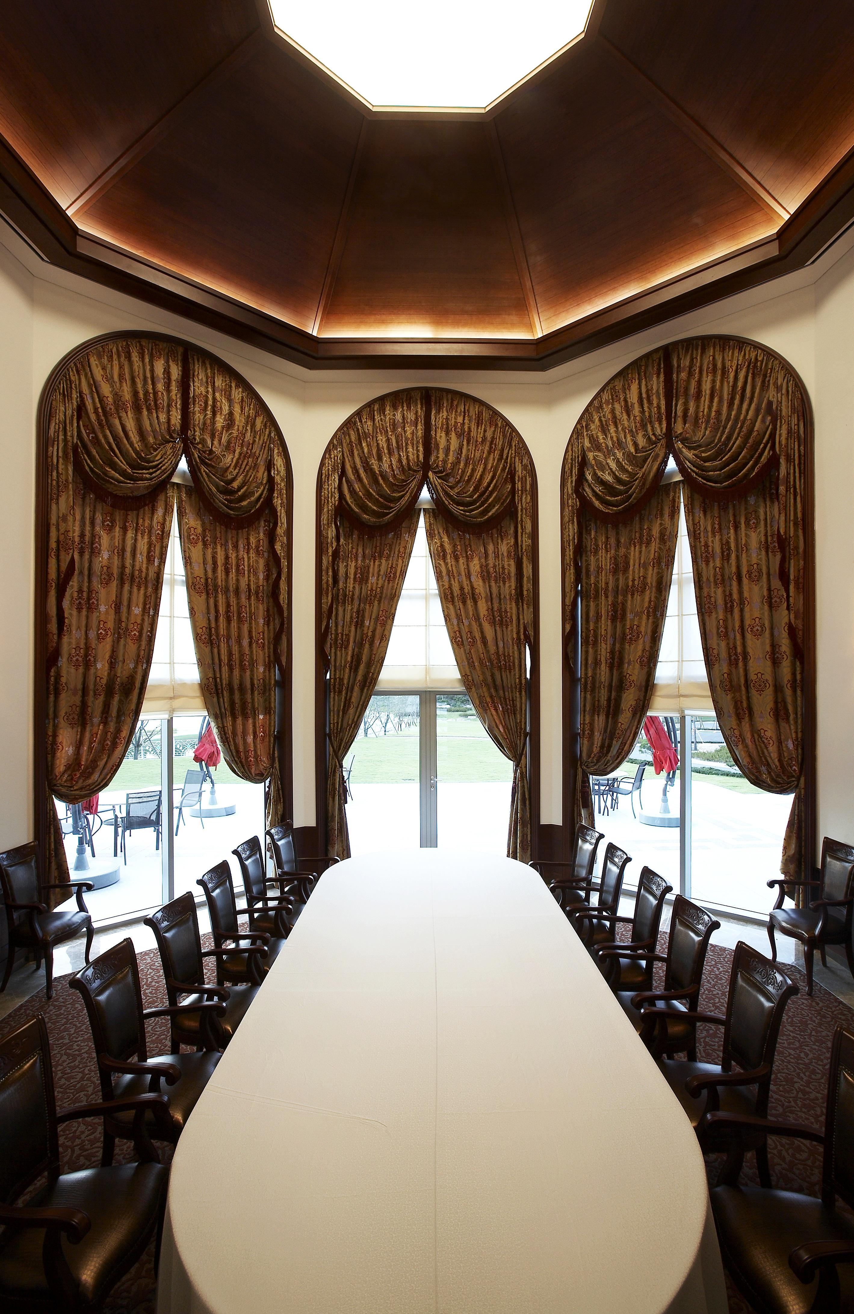 Kostenlose foto : Innere, Restaurant, Bau, Drinnen, Vorhang ...