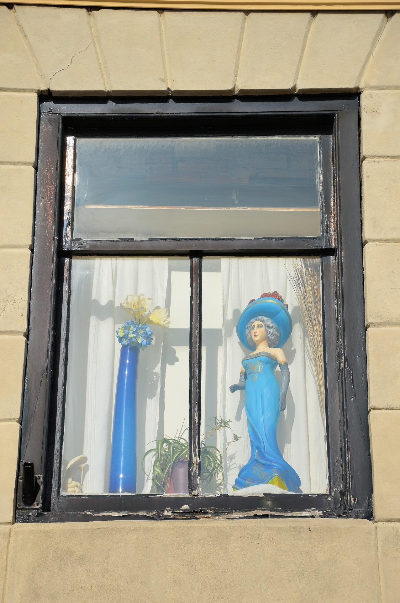 Kostenlose foto : Innere, Glas, Zuhause, weiblich, Dekoration ...