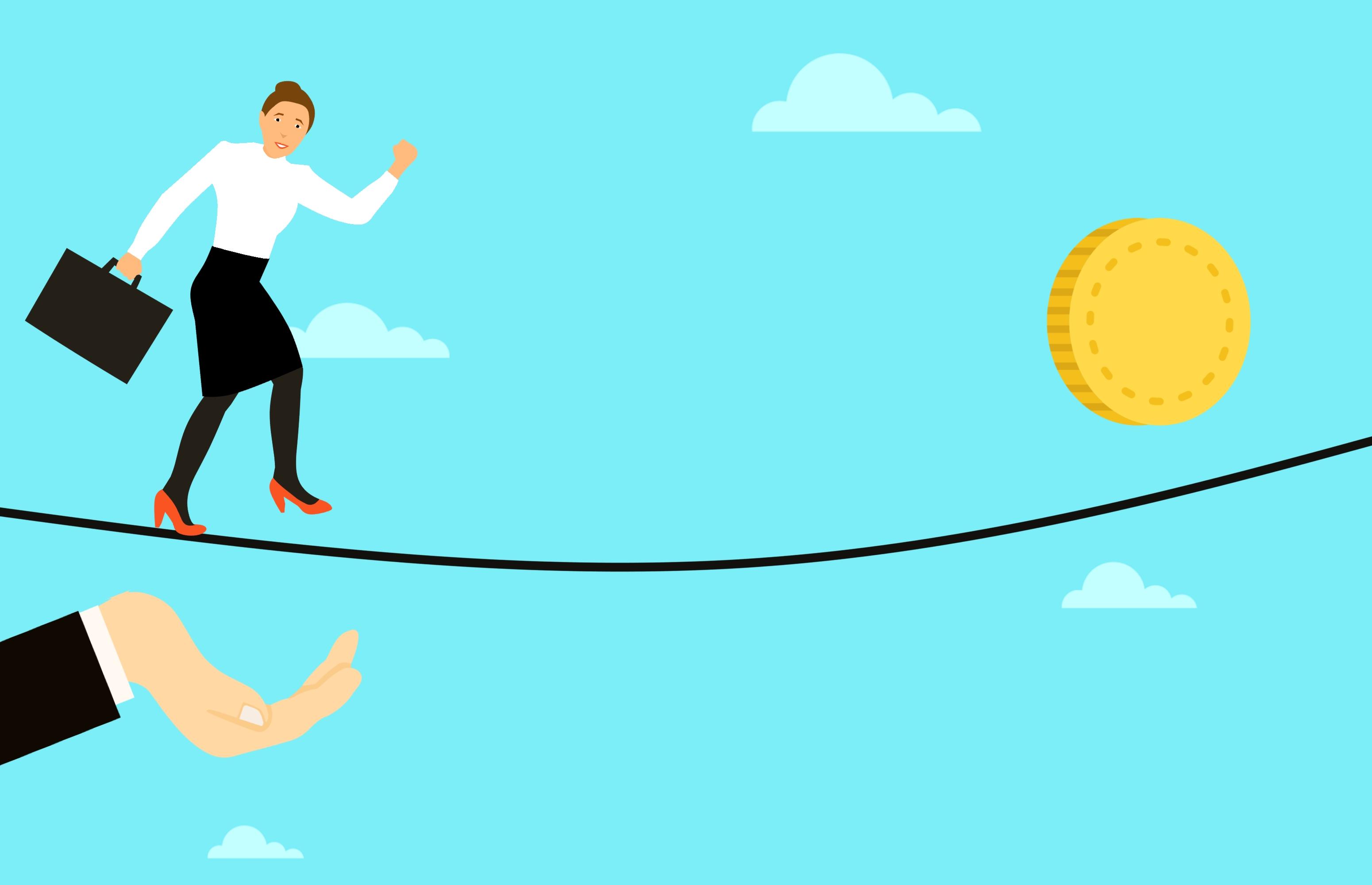 capital guals bitcoin trades