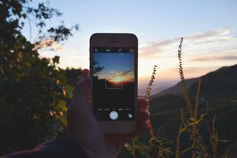 Красивые картинки сфотографированные на телефон, картинки днем
