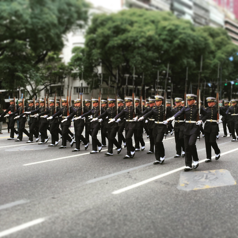 Kostenlose foto : Iphone, Person, Militär-, Soldat, Armee, Parade ...