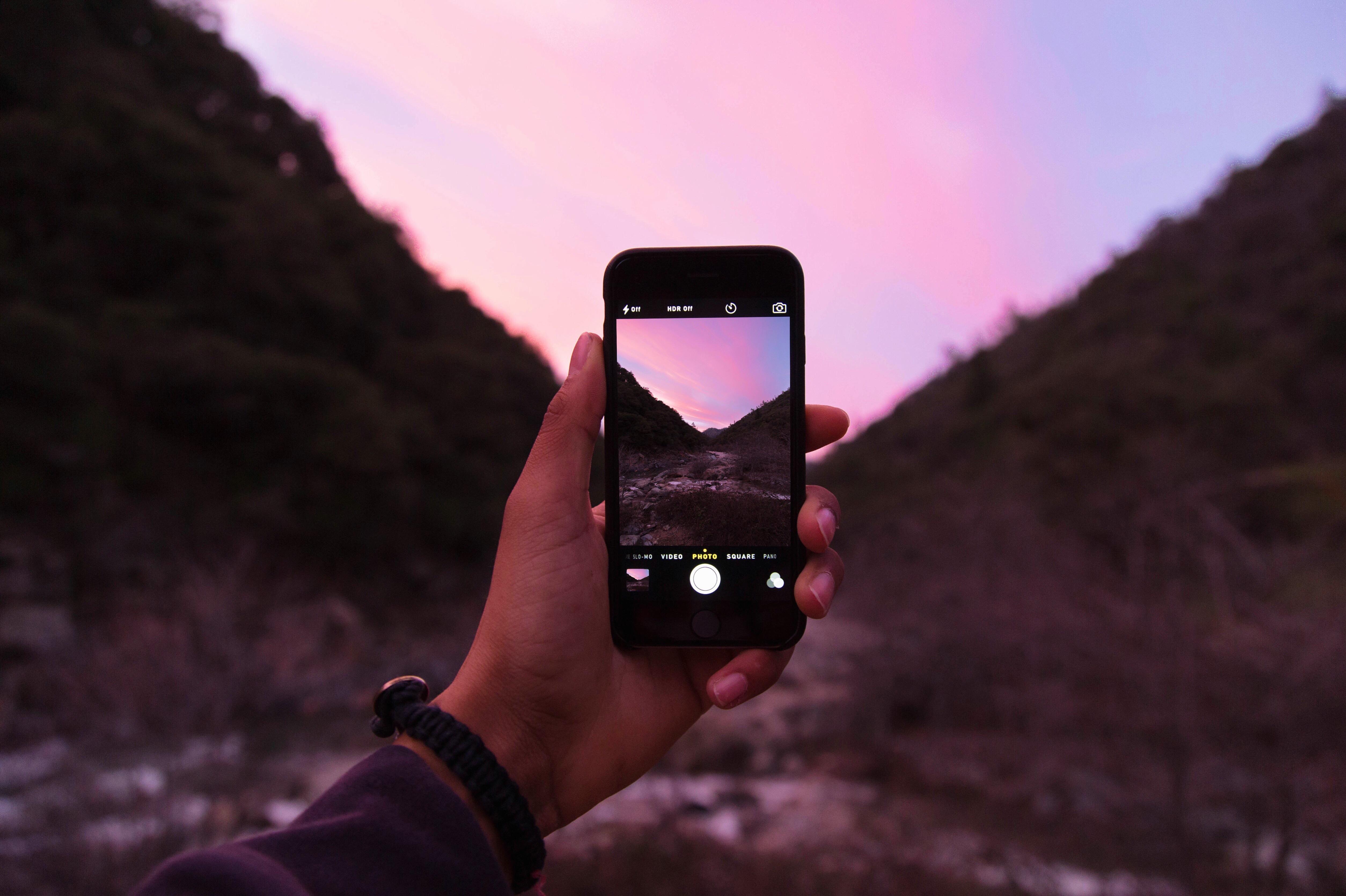 для картинки для телефона тусклые вашему