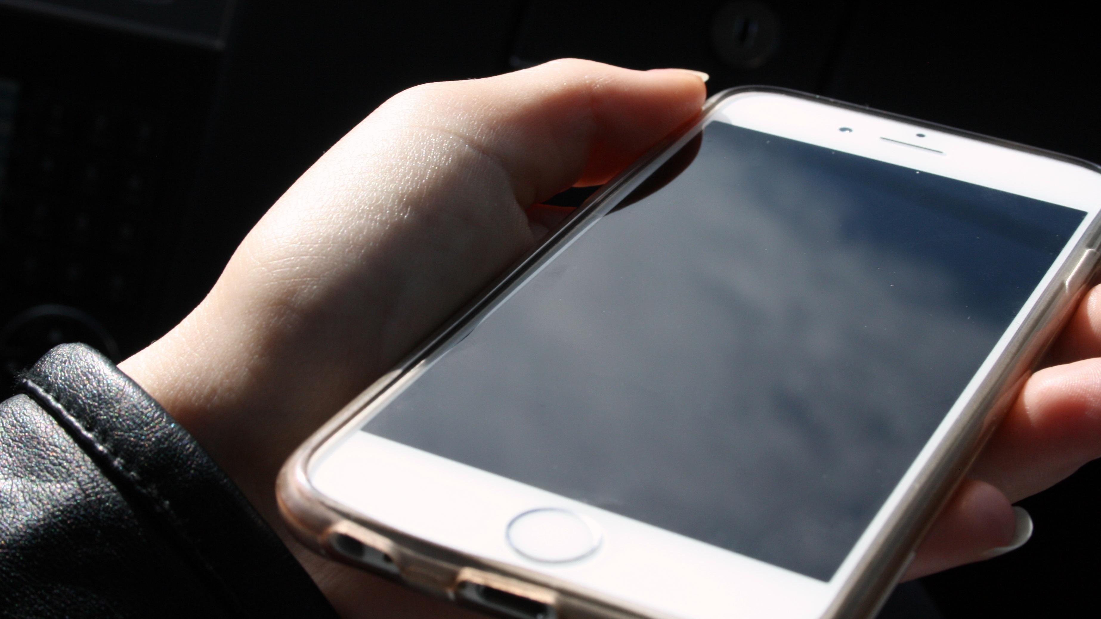 zdarma datování aplikace pro iphone