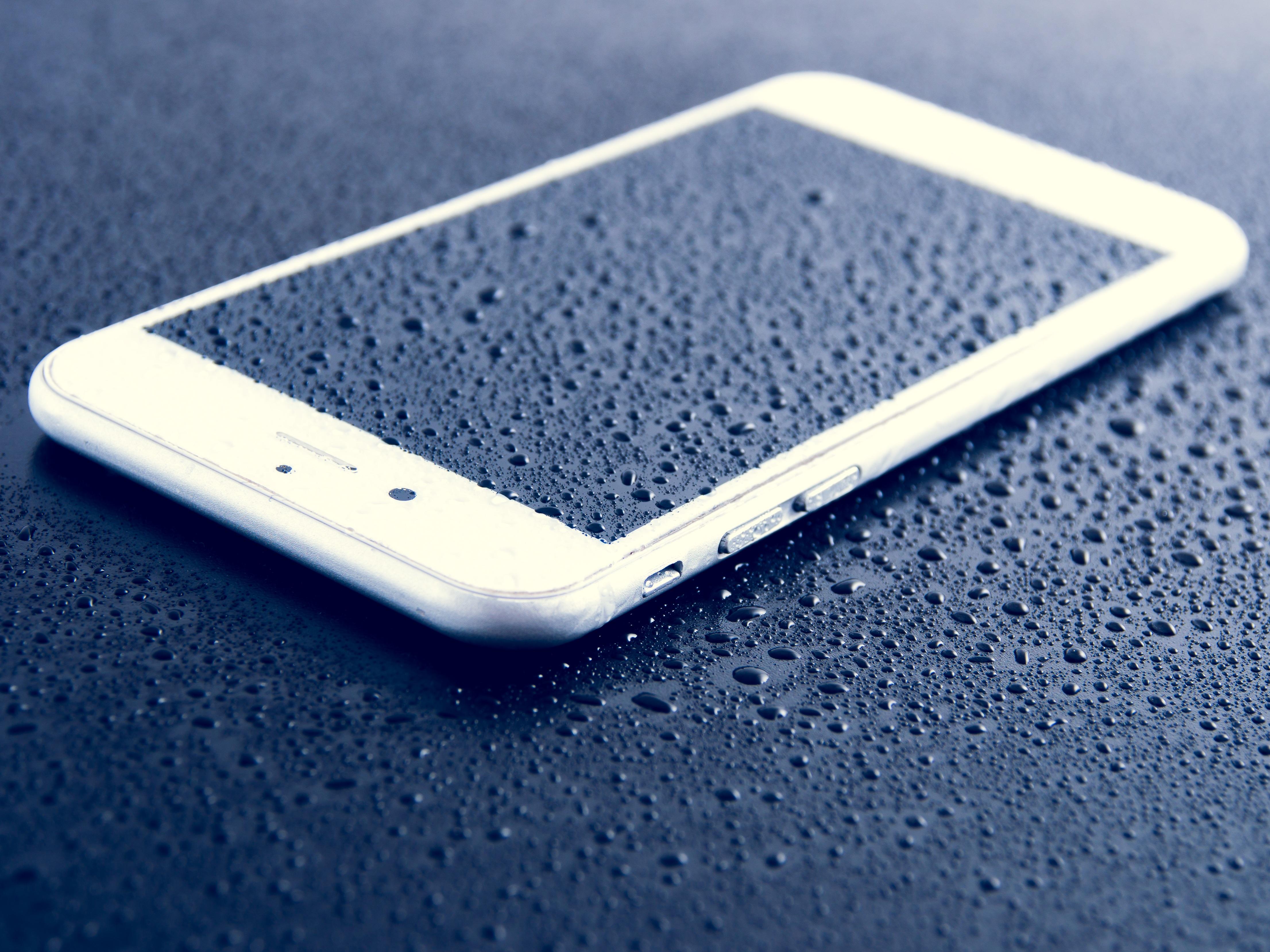 ios 7 wallpaper iphone 5 download