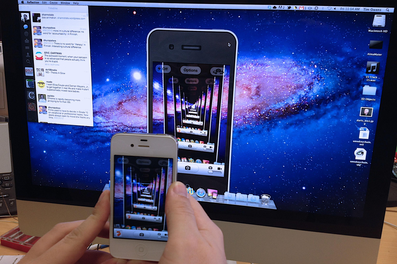Images gratuites iphone t l phone intelligent la for Image ecran portable