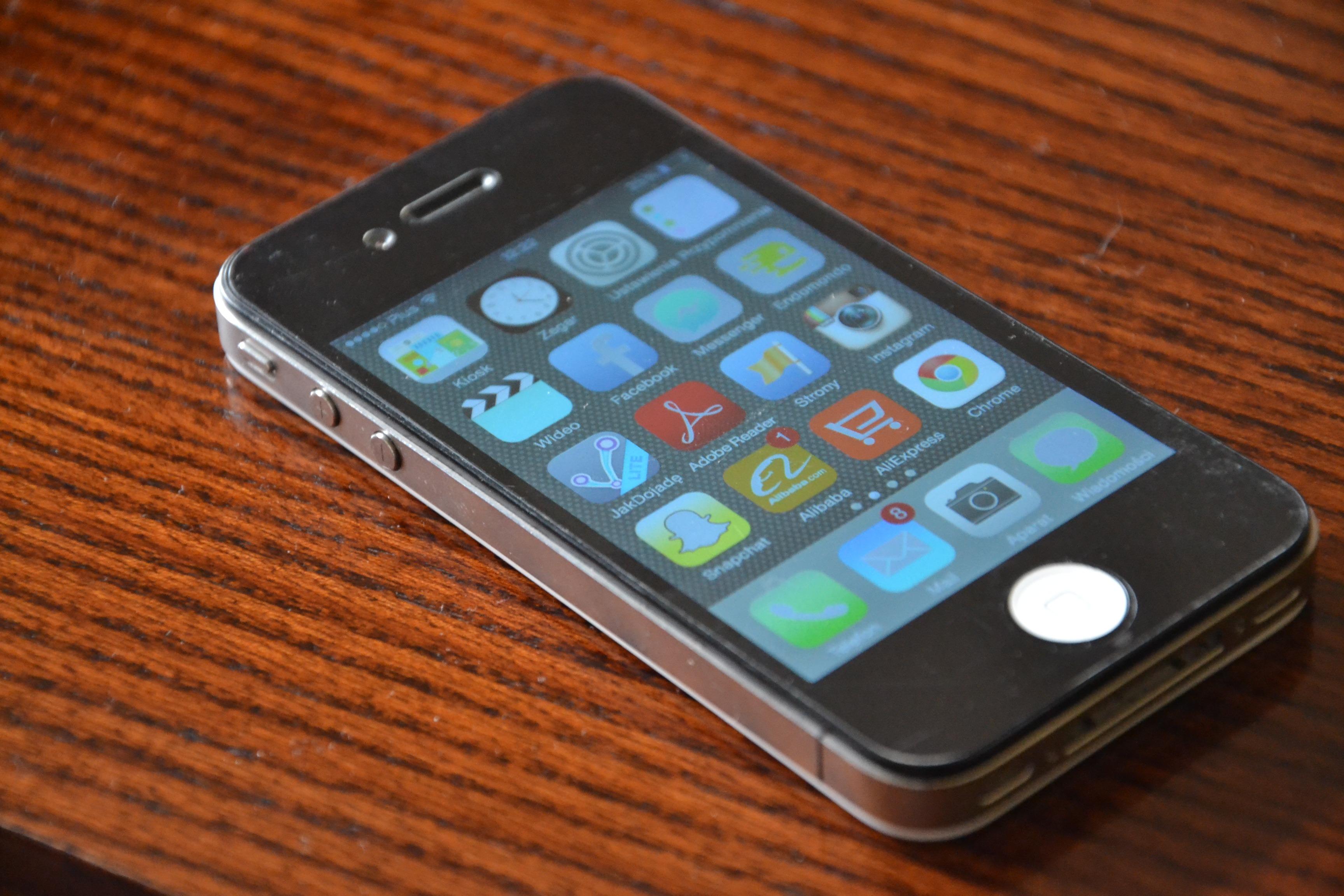 Fotos de un celular perdido - 3 part 7