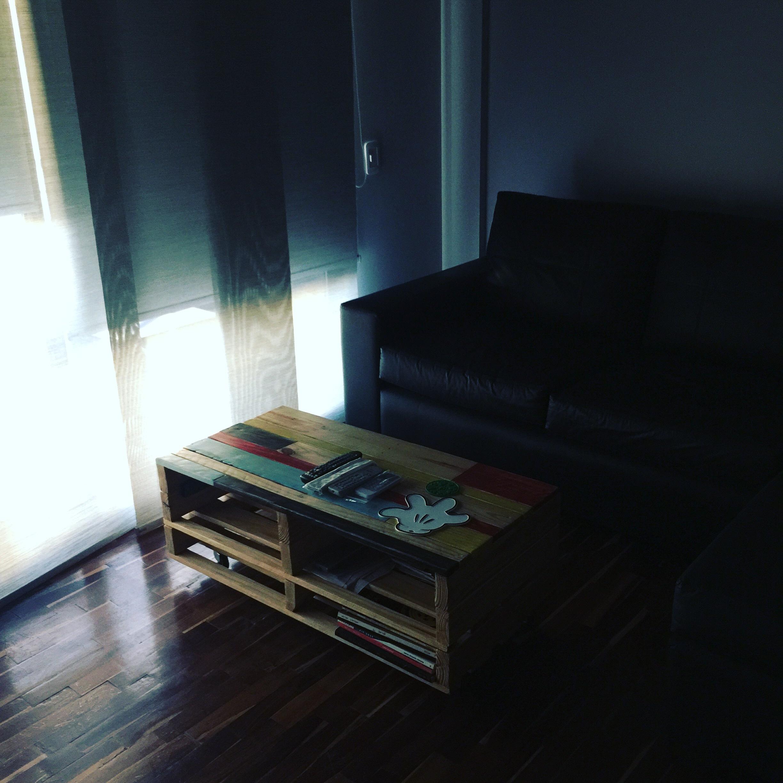 Kostenlose foto : Iphone, Tabelle, Licht, Holz, Haus, Dunkelheit ...