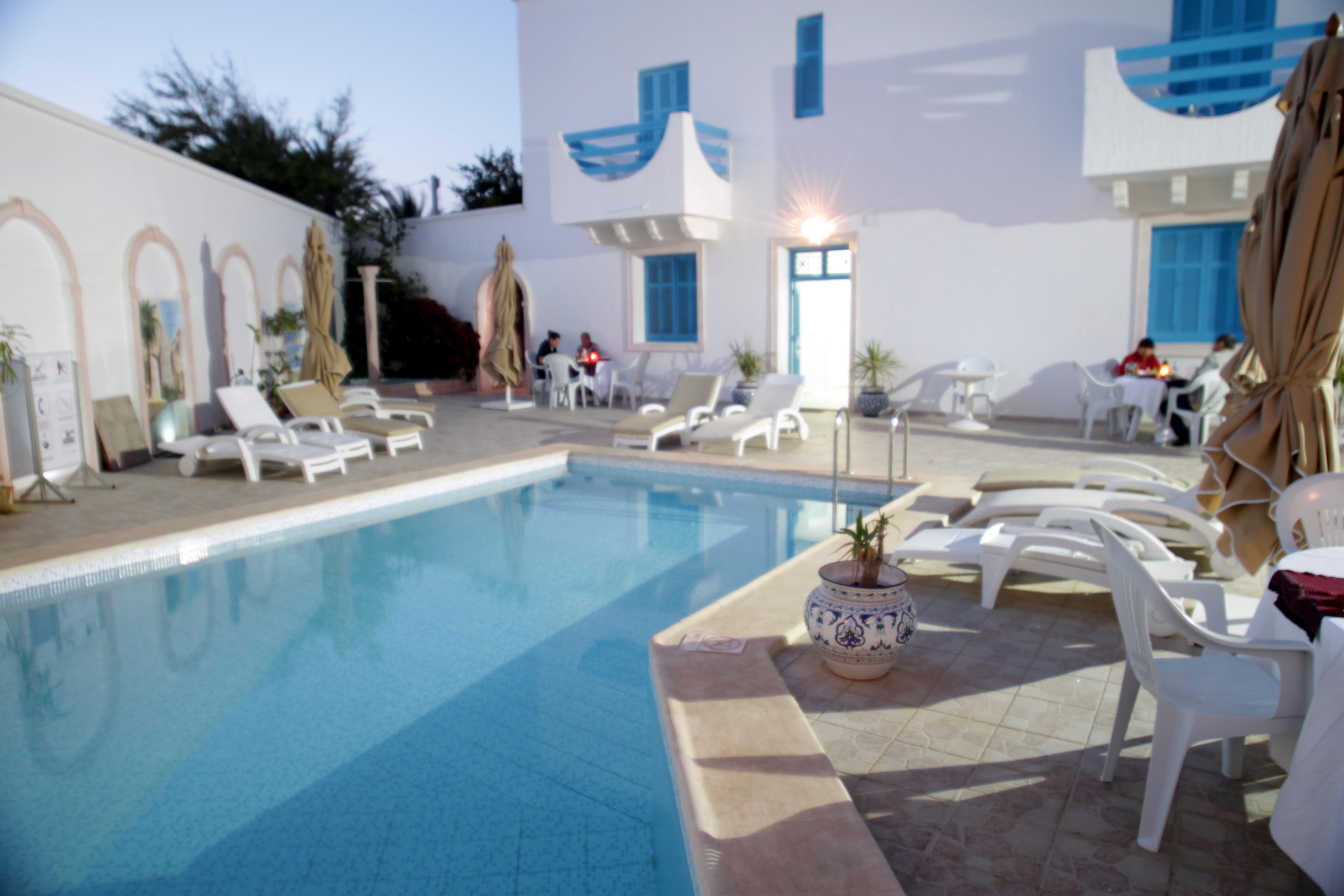 Kostenlose foto : Insel, Eigentum, blau, Tourismus, Freizeit ...