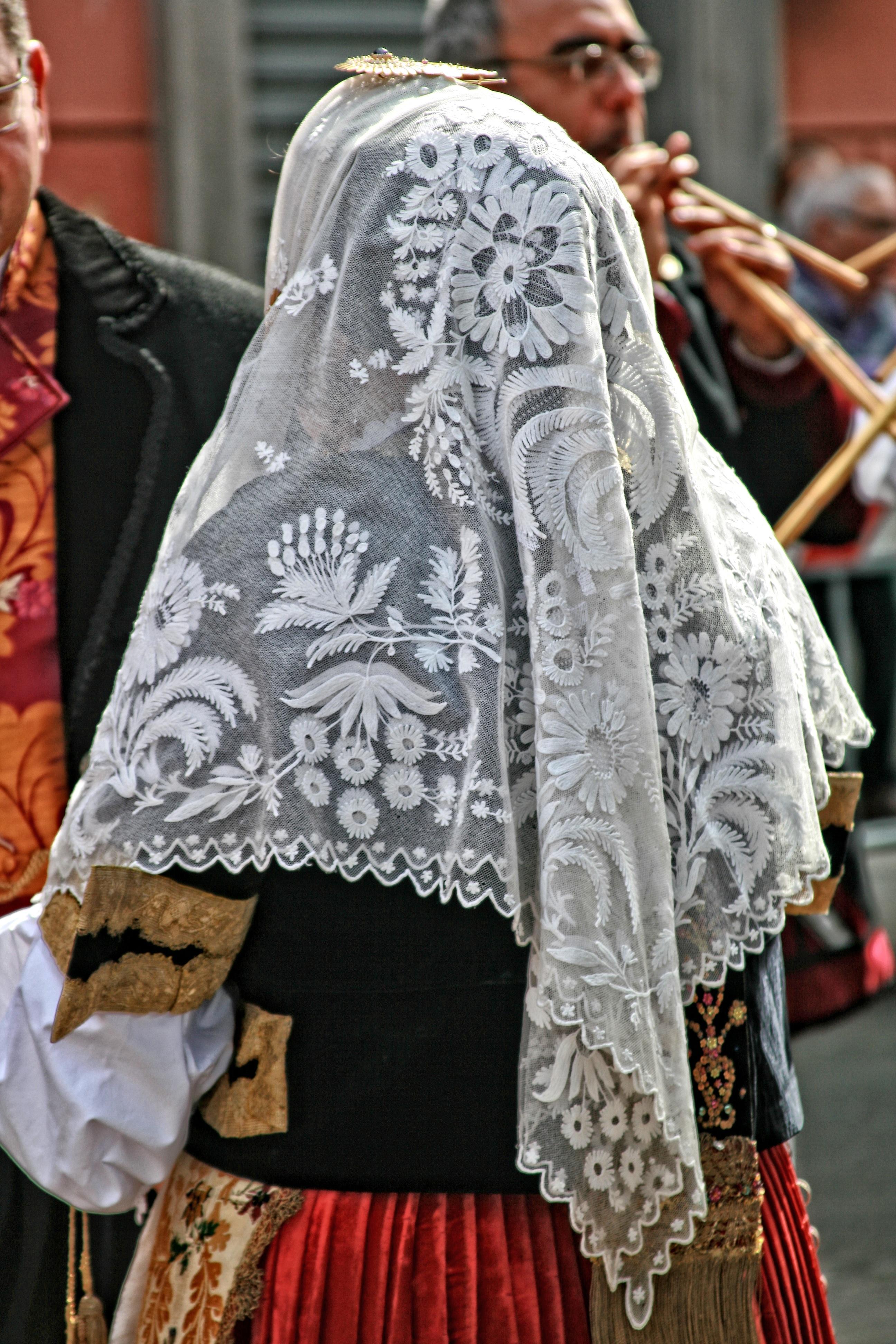 bakgrundsbilder italien mode kl der ytterkl der textil kl nning tradition kostym. Black Bedroom Furniture Sets. Home Design Ideas