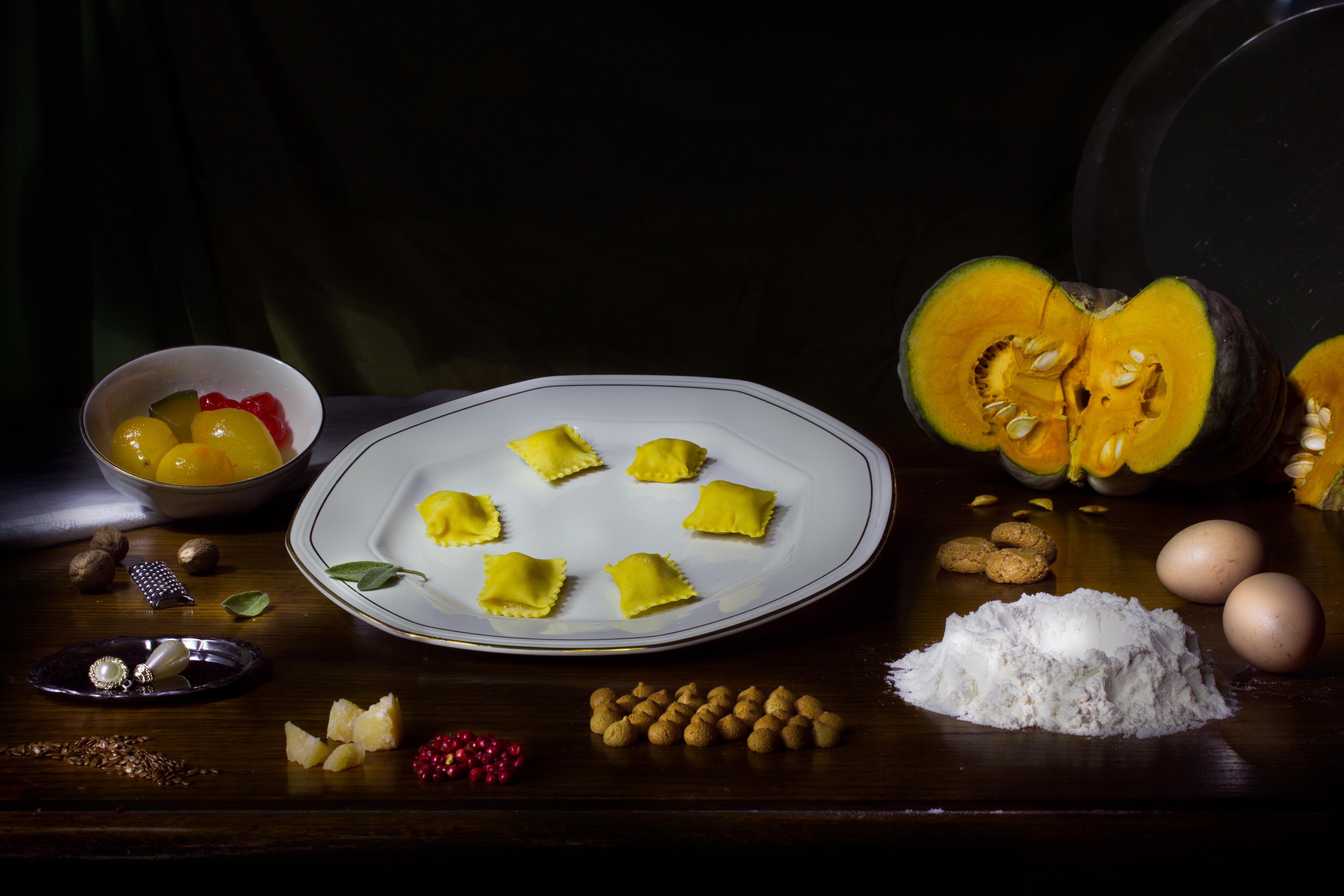 Kostenlose foto : Italien, italienisches Essen, Lebensmittel ...
