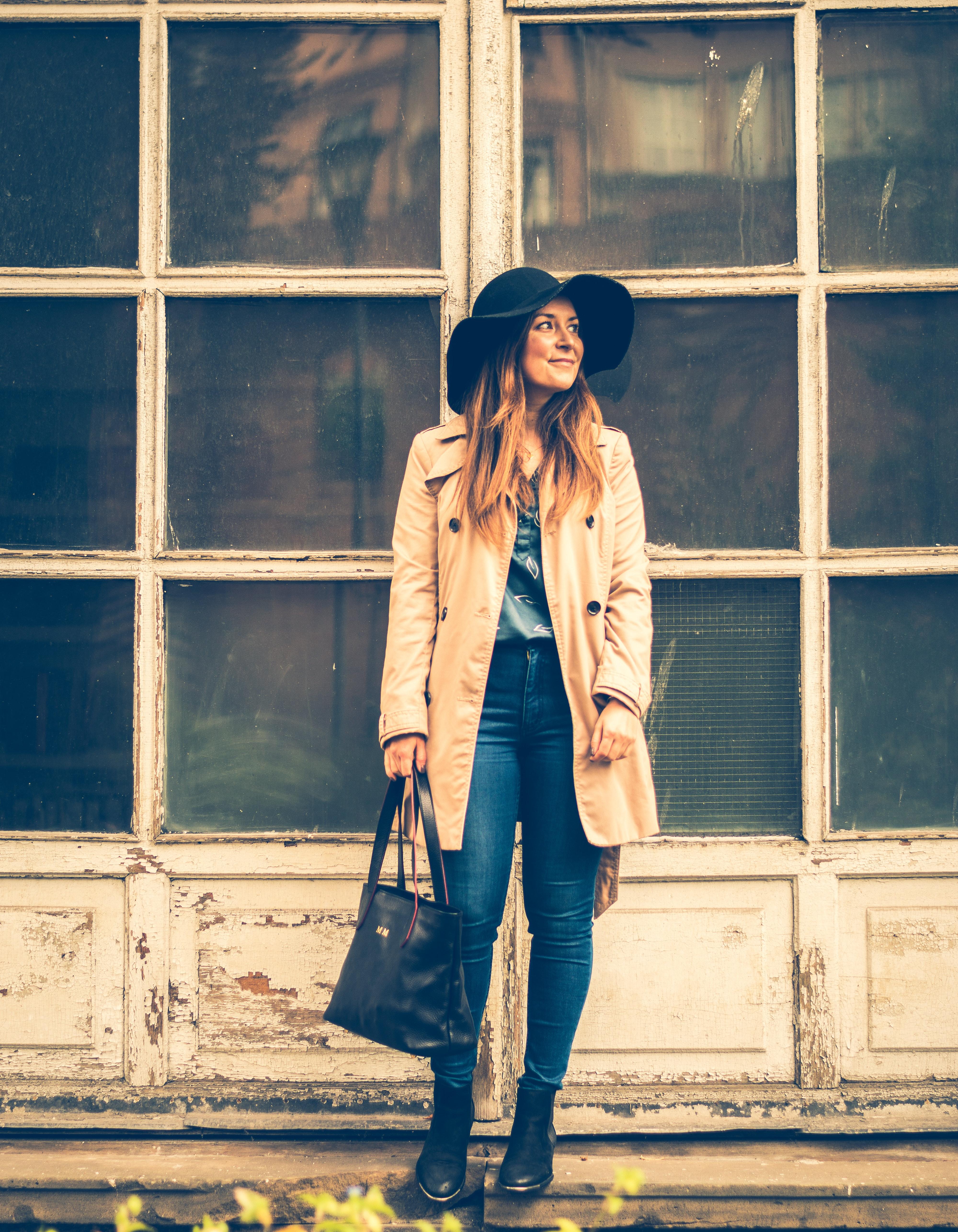 f8a5bbfbca275b jeans capi di abbigliamento denim capispalla giacca ragazza copricapo moda  cappotto pantaloni freddo modello inverno blazer