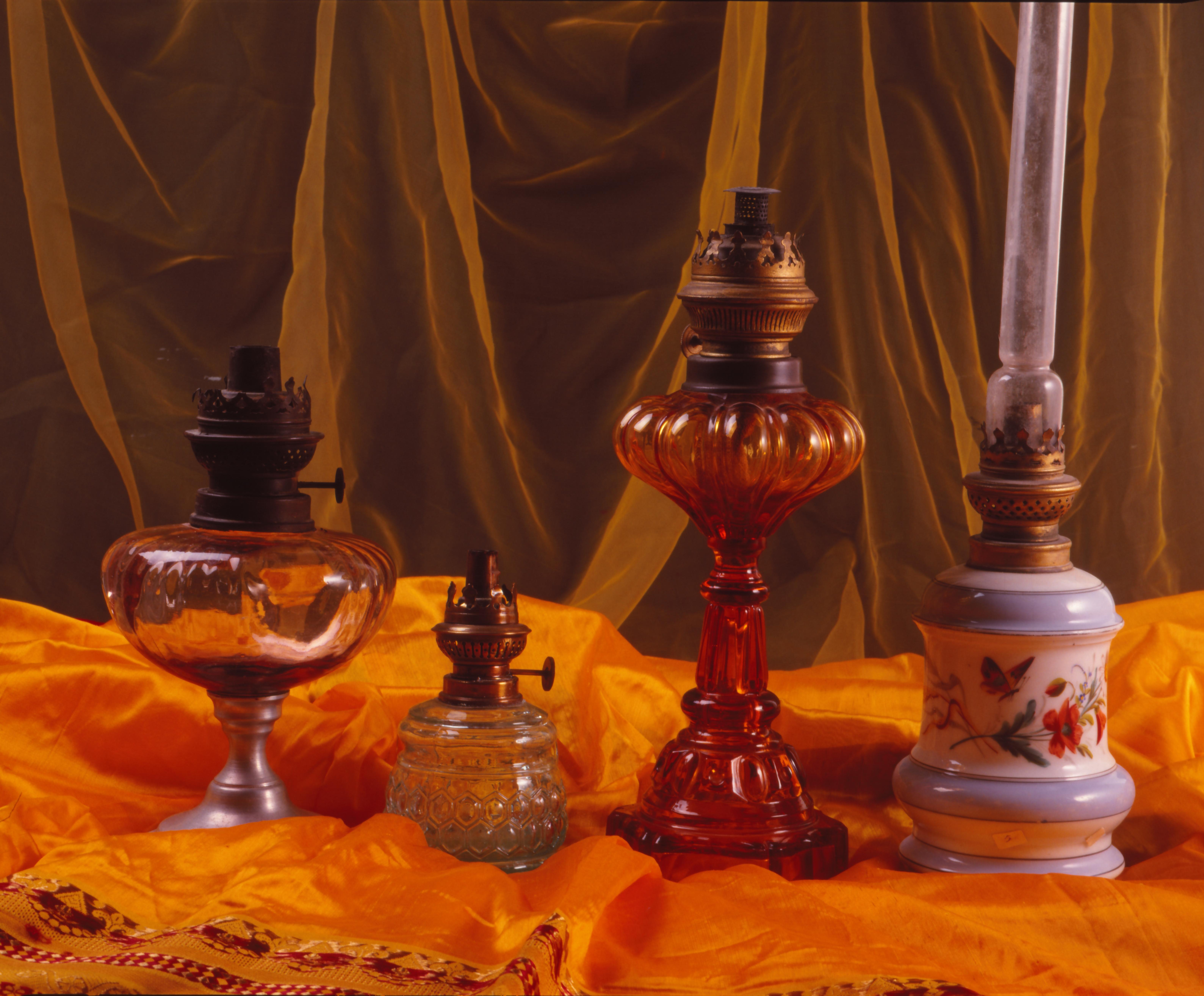 Immagini Belle : gioielli, oro, argento, quadri, natura morta, la ...