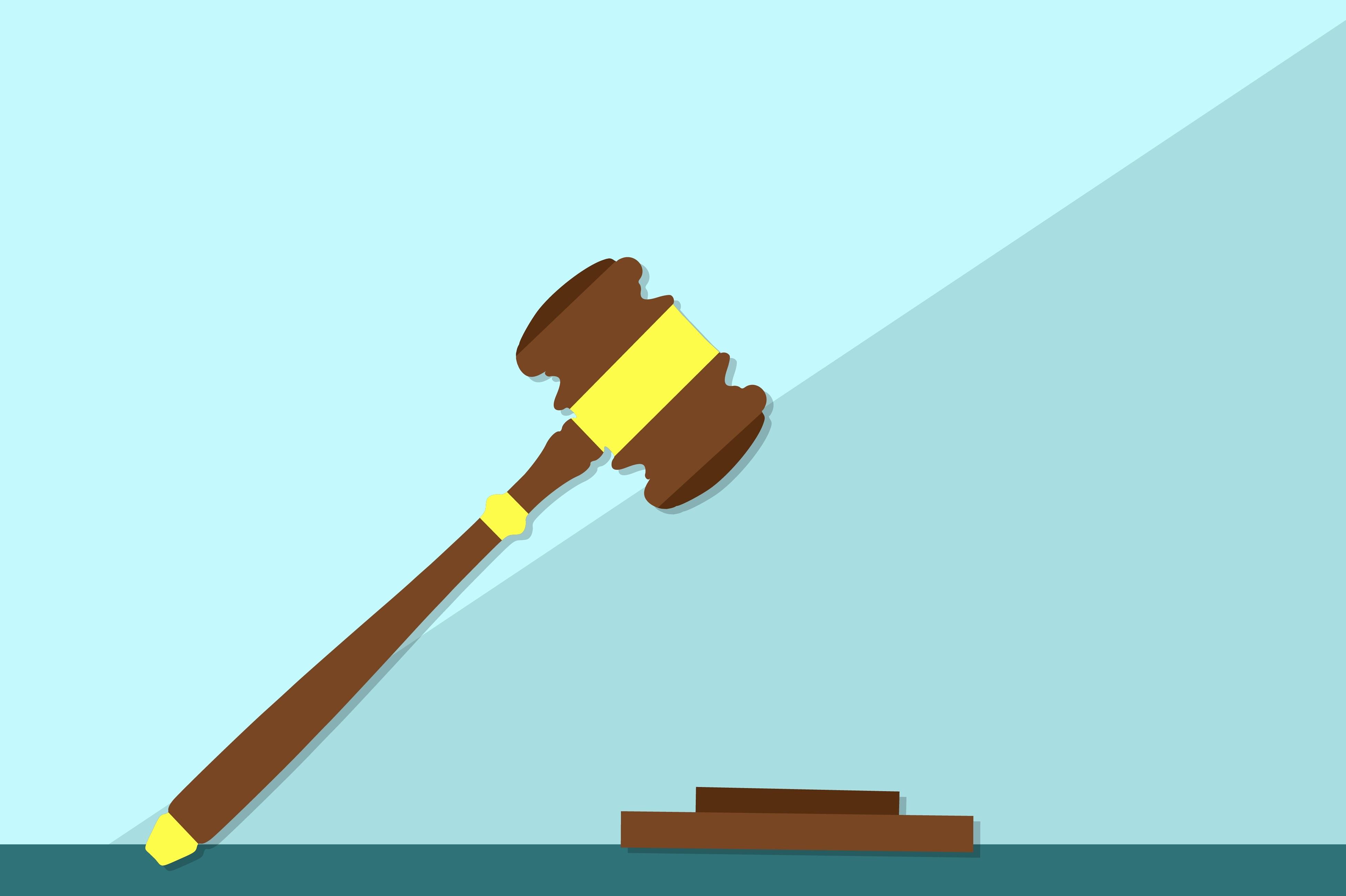 Hình Ảnh : Sự Công Bằng, Bằng Gỗ, Thẩm Phán, Pháp Luật, Luật Sư, Cây Búa,  Vật, Gỗ, Con Mồi, Biểu Tượng, Bán Đấu Giá, Thỏa Thuận, Thẩm Quyền, Bang, ...