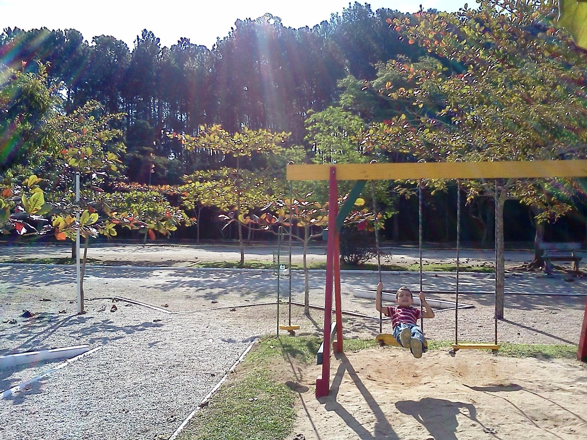Gratuites ville des loisirs parc jardin jouet