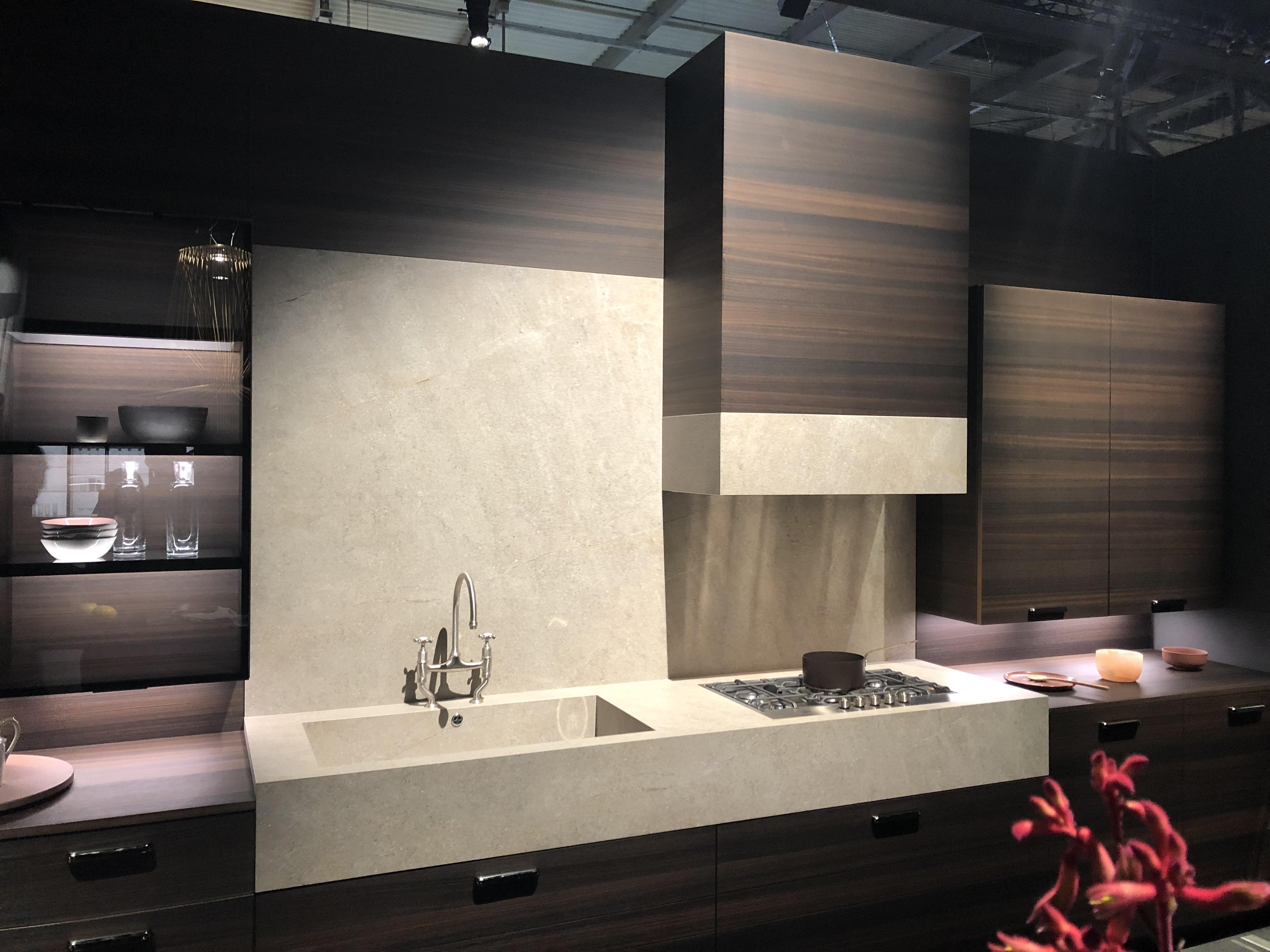 7400 Ide Desain Dapur Kamar Mandi Terbaik Yang Bisa Anda Tiru