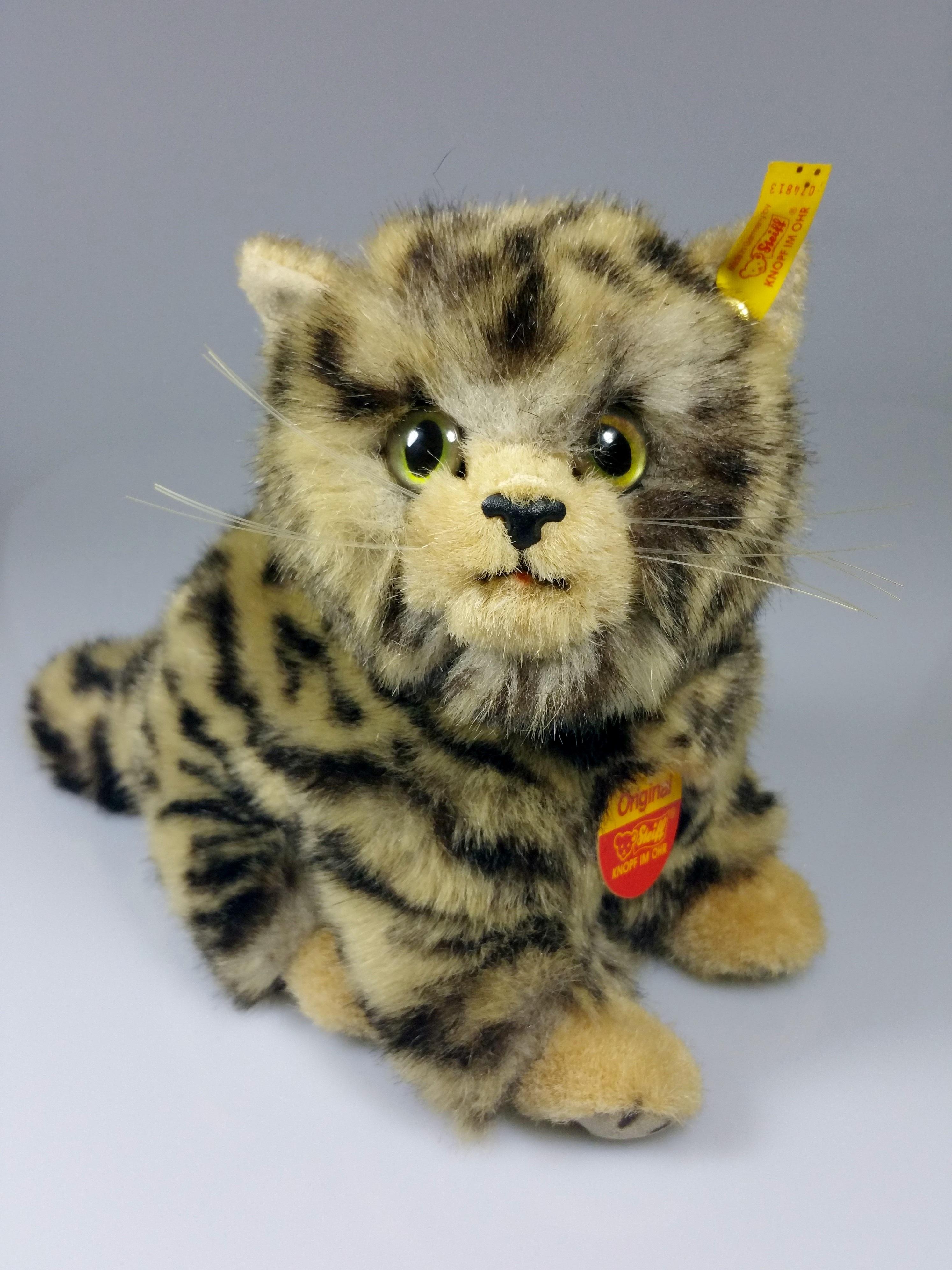 hình ảnh : Mèo con, con mèo, Động vật có vú, gấu bông, con báo, Dệt may, Râu, Động vật có xương sống, nguyên, thú nhồi bông, mèo lớn, Đồ chơi nhồi ...