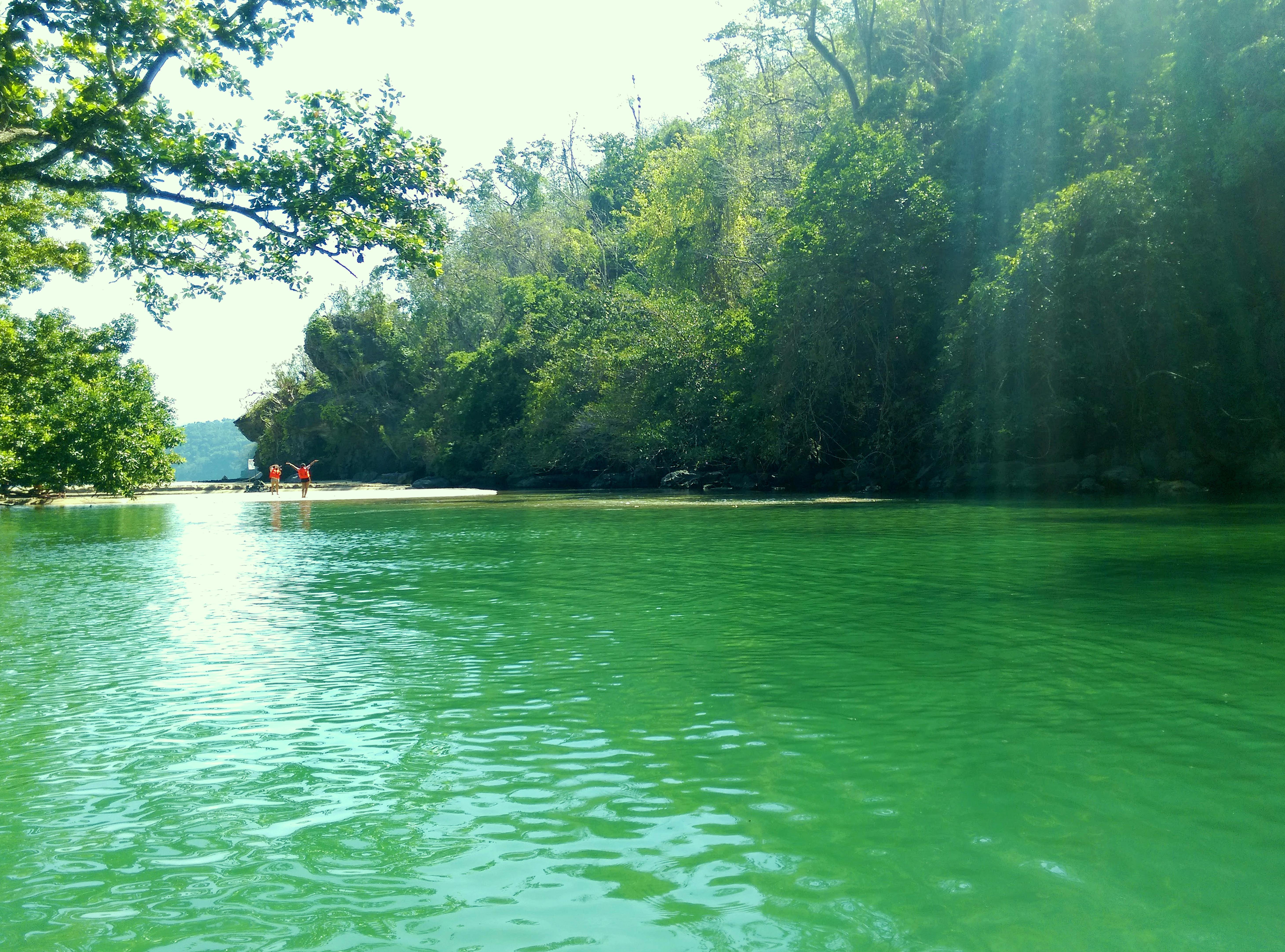 hình ảnh : con sông, ao, Hồ chứa, Cơ thể của nước 5844x4333