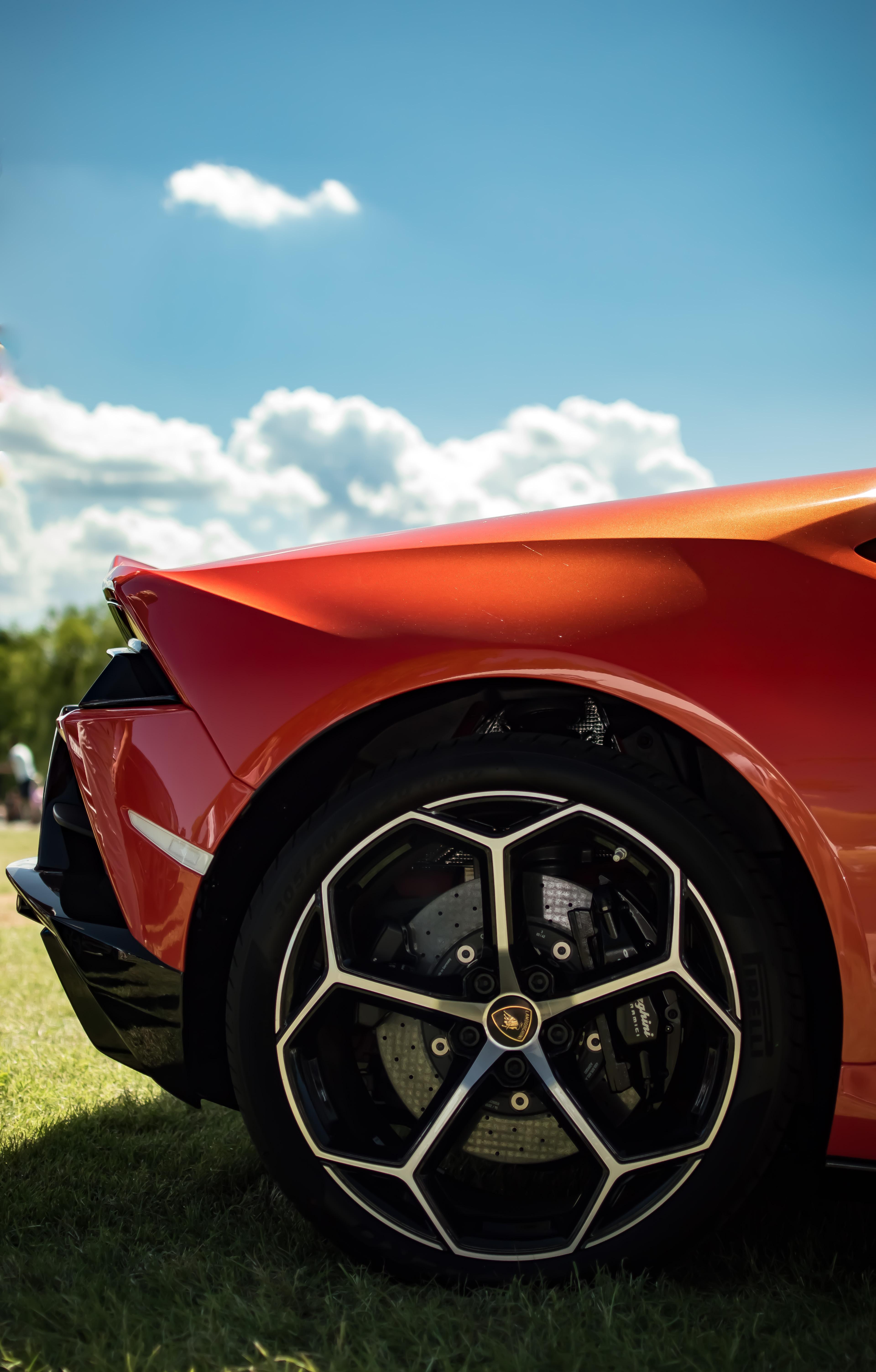 Free Images Land Vehicle Alloy Wheel Automotive Design