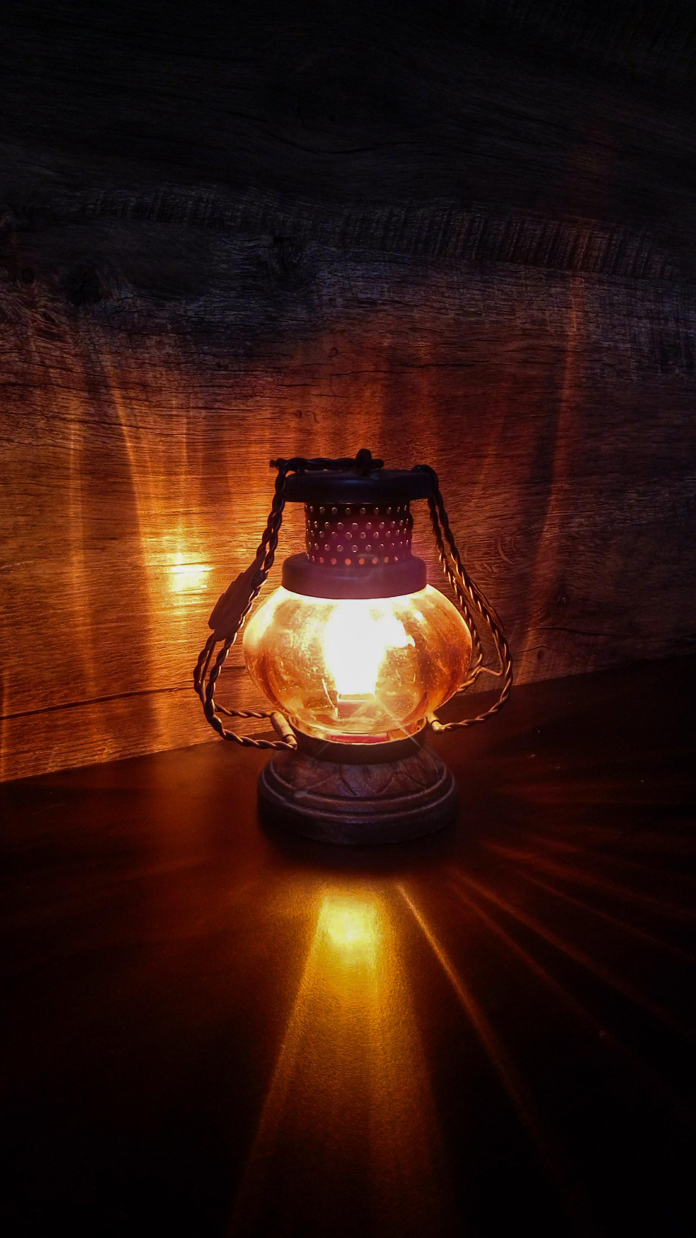 Lampe Energie Solaire Interieur images gratuites : les lampes, énergie, lumière, antique