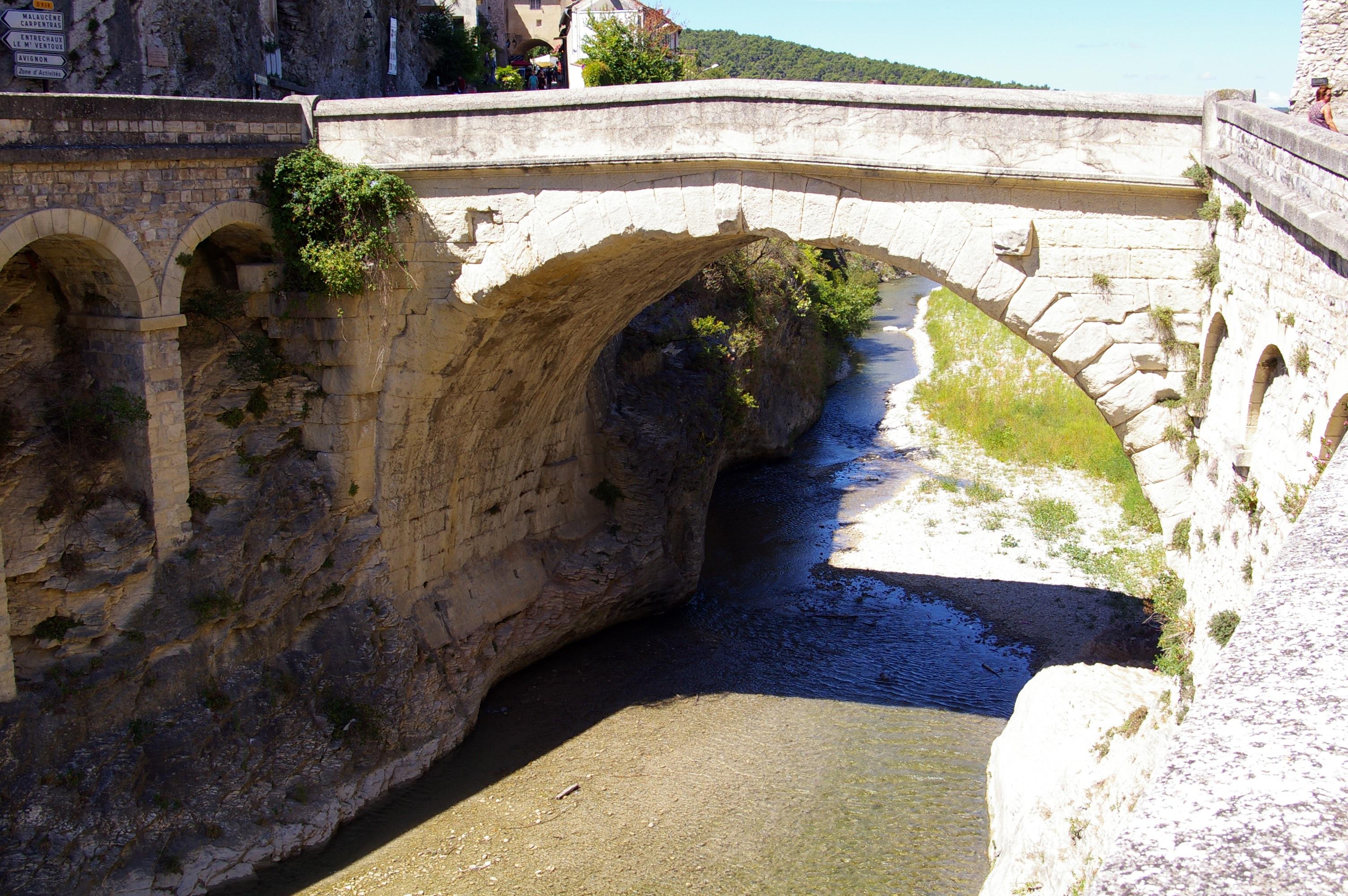 Banc En Pierre Ancien dedans images gratuites : paysage, architecture, pont, banc, antique