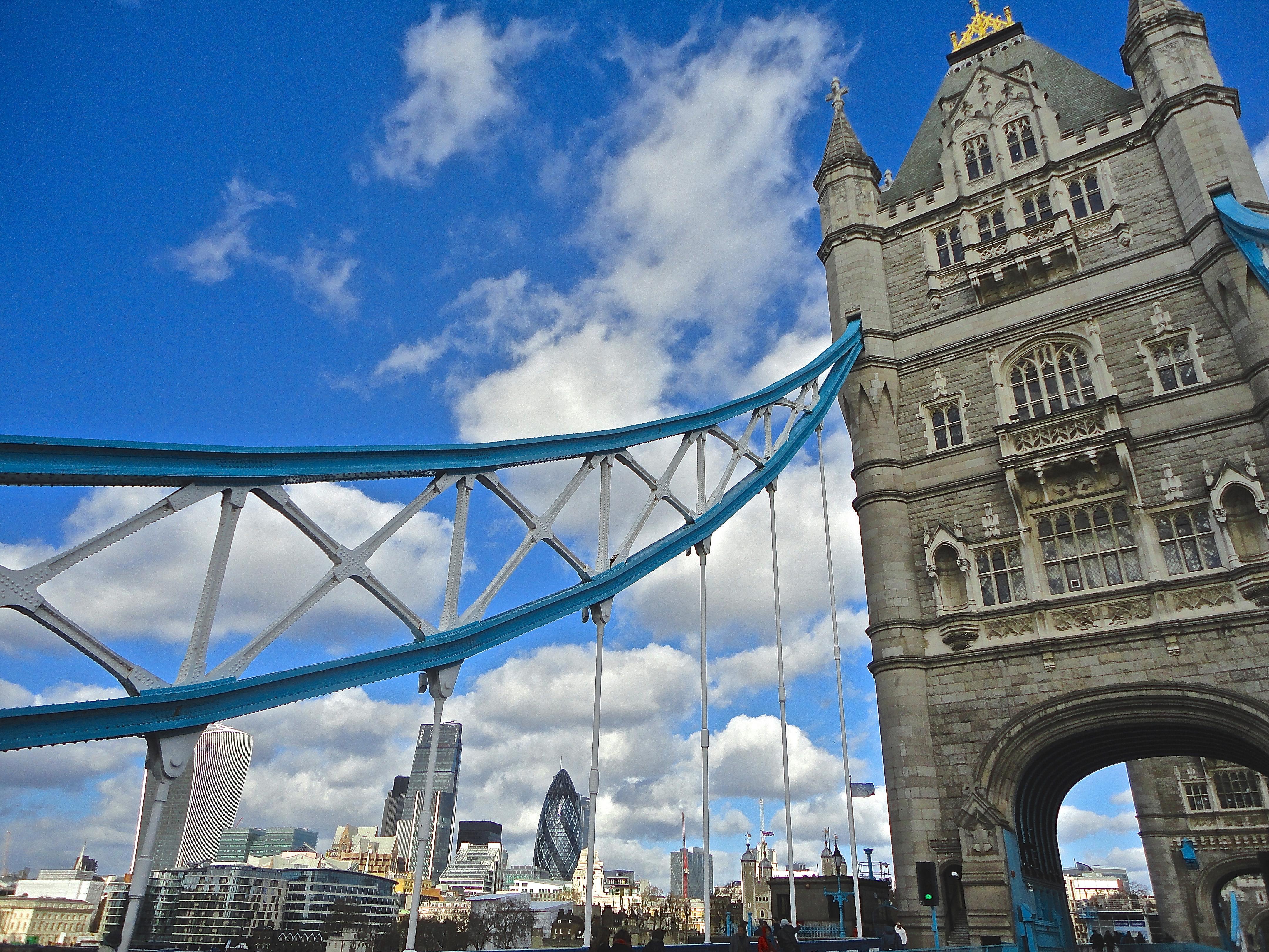 hình ảnh : phong cảnh, Kiến trúc, cầu, Cảnh quan thành phố, công viên giải trí, Tháp, Mốc, Du lịch, London 4320x3240