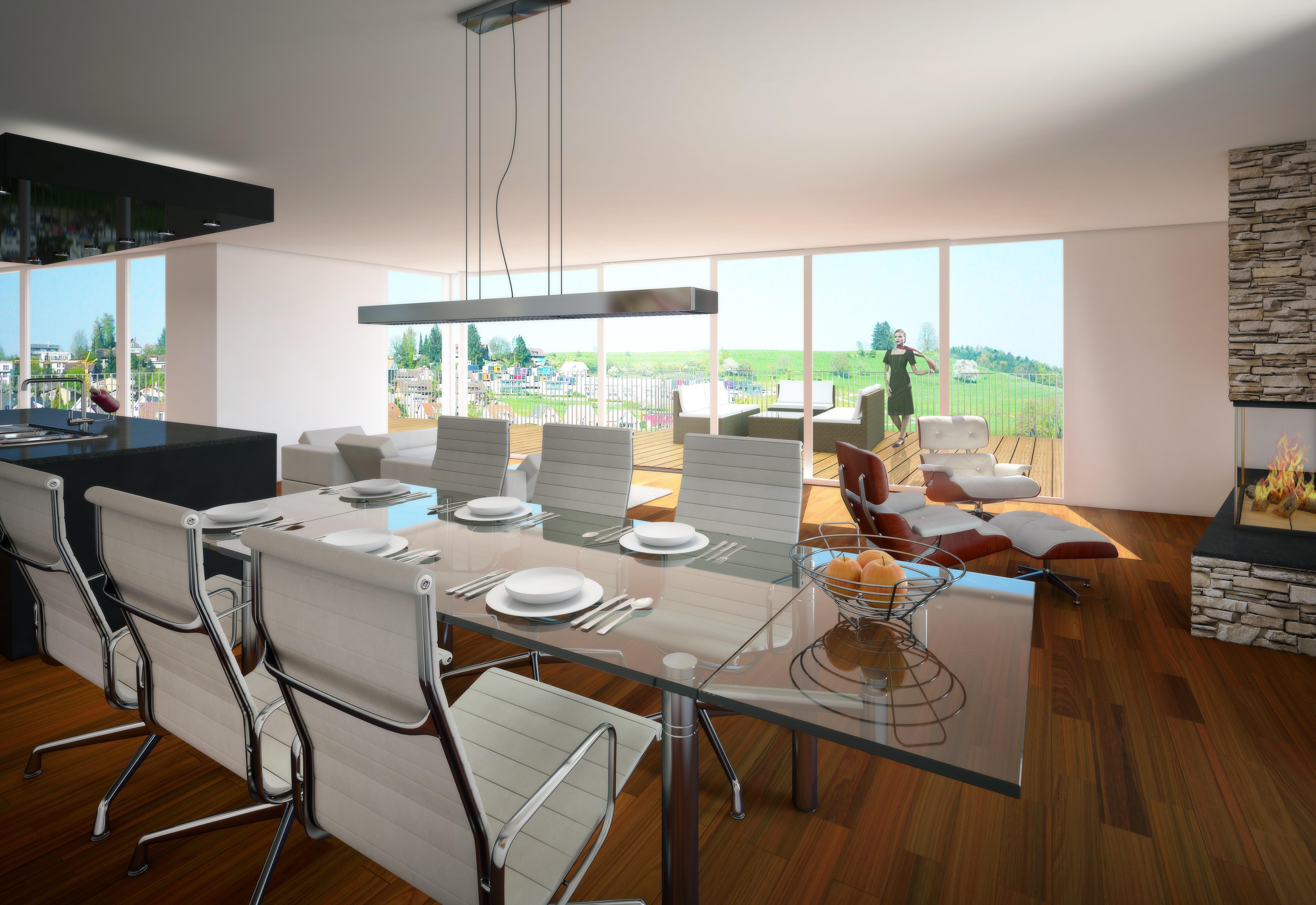 Fotos gratis paisaje arquitectura interior edificio for Diseno de interiores 3d gratis