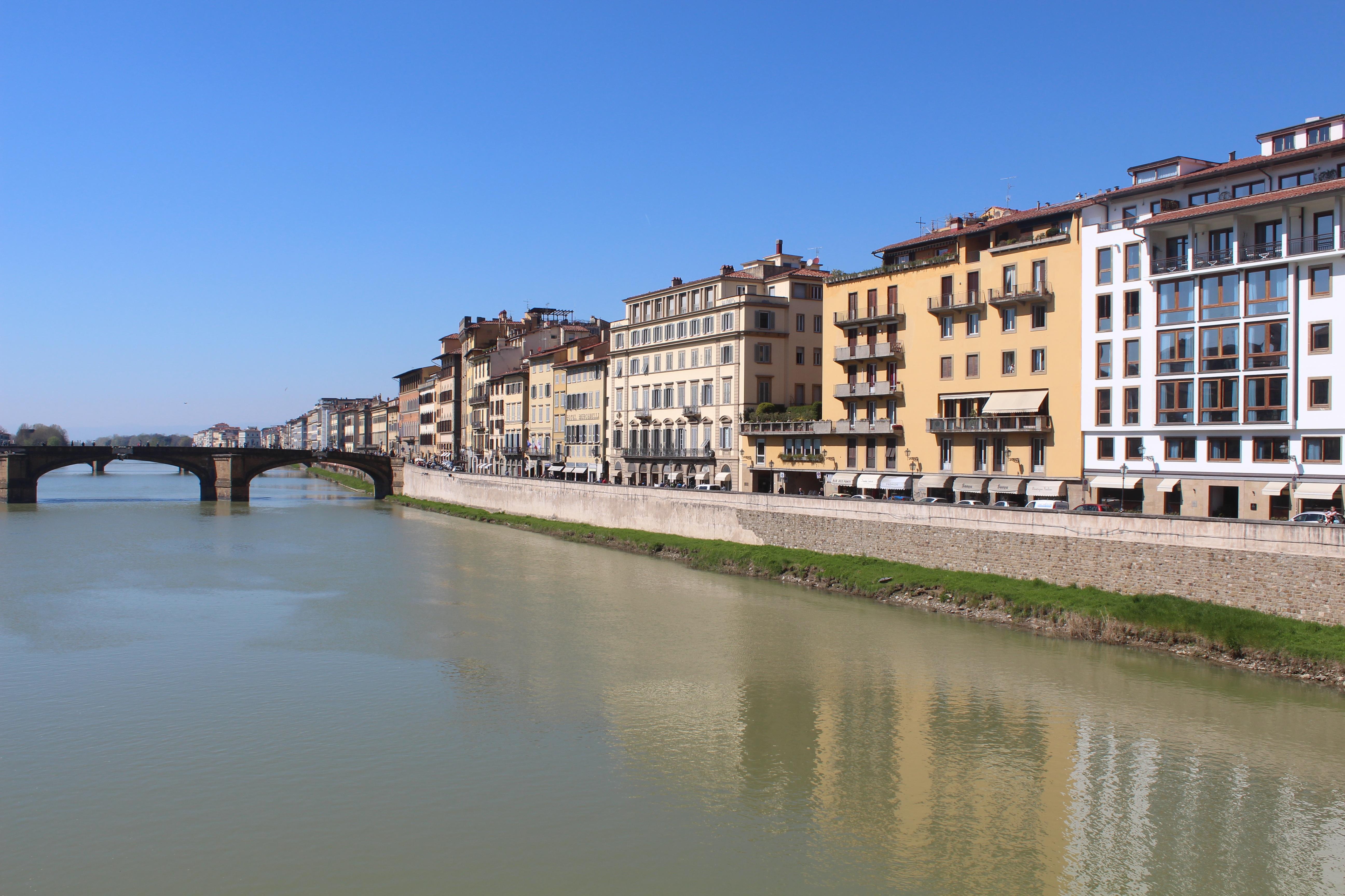 hình ảnh : phong cảnh, Kiến trúc, những người, thị trấn, Thành phố, con sông, con kênh, Cảnh quan thành phố, Bức tranh toàn cảnh, du lịch, đi bộ, Châu Âu, ...
