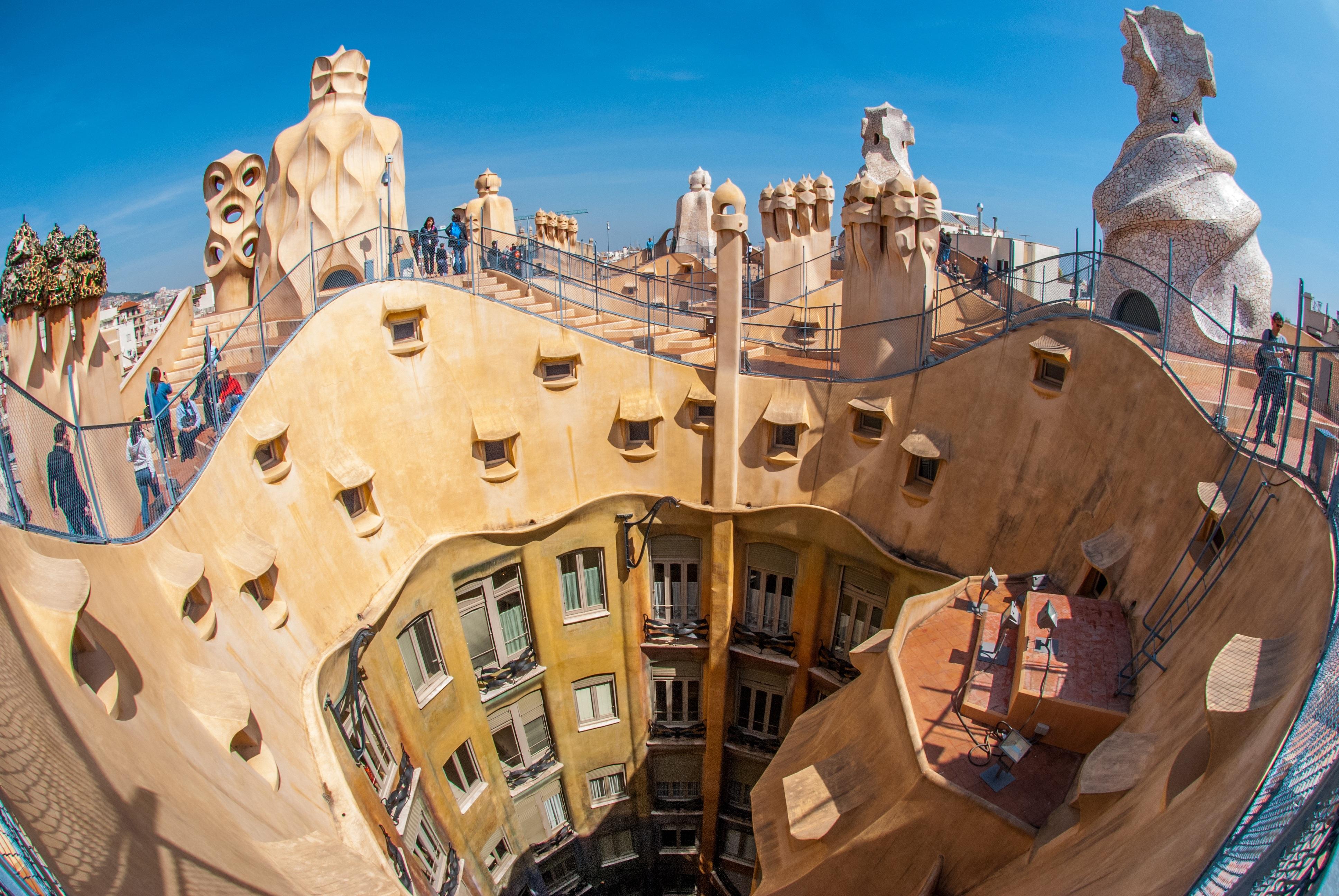 Free Images Landscape Architecture Sky House Roof Building