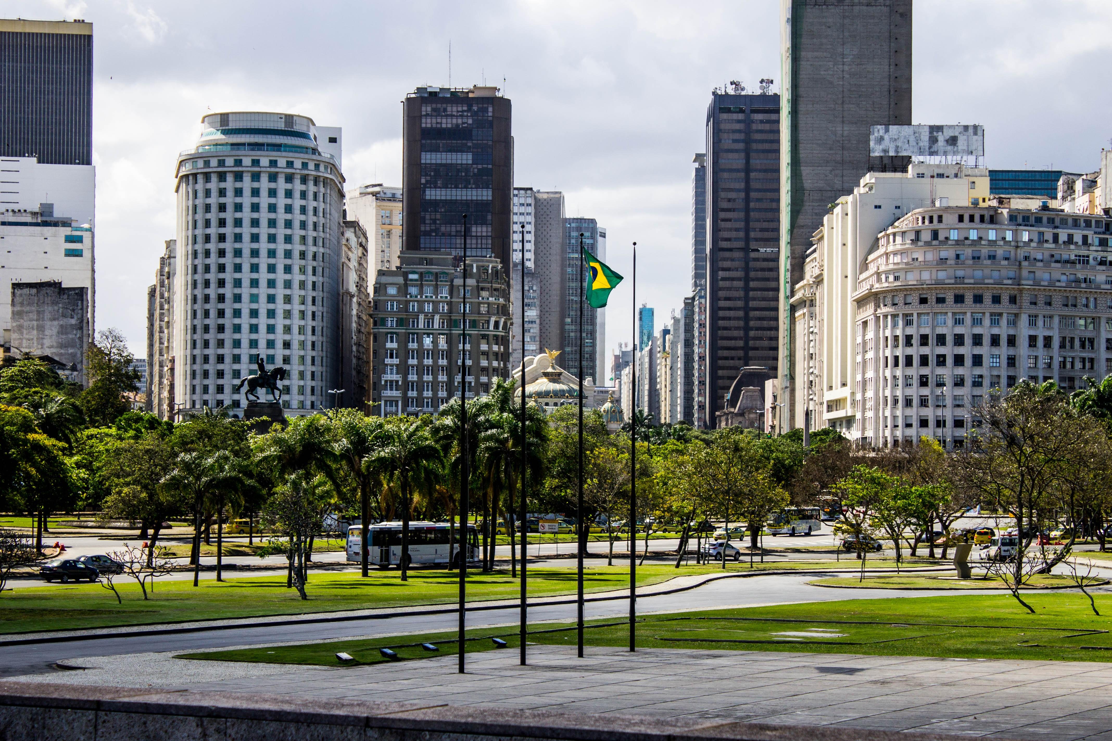 Images gratuites paysage architecture ciel horizon for Paysage de ville