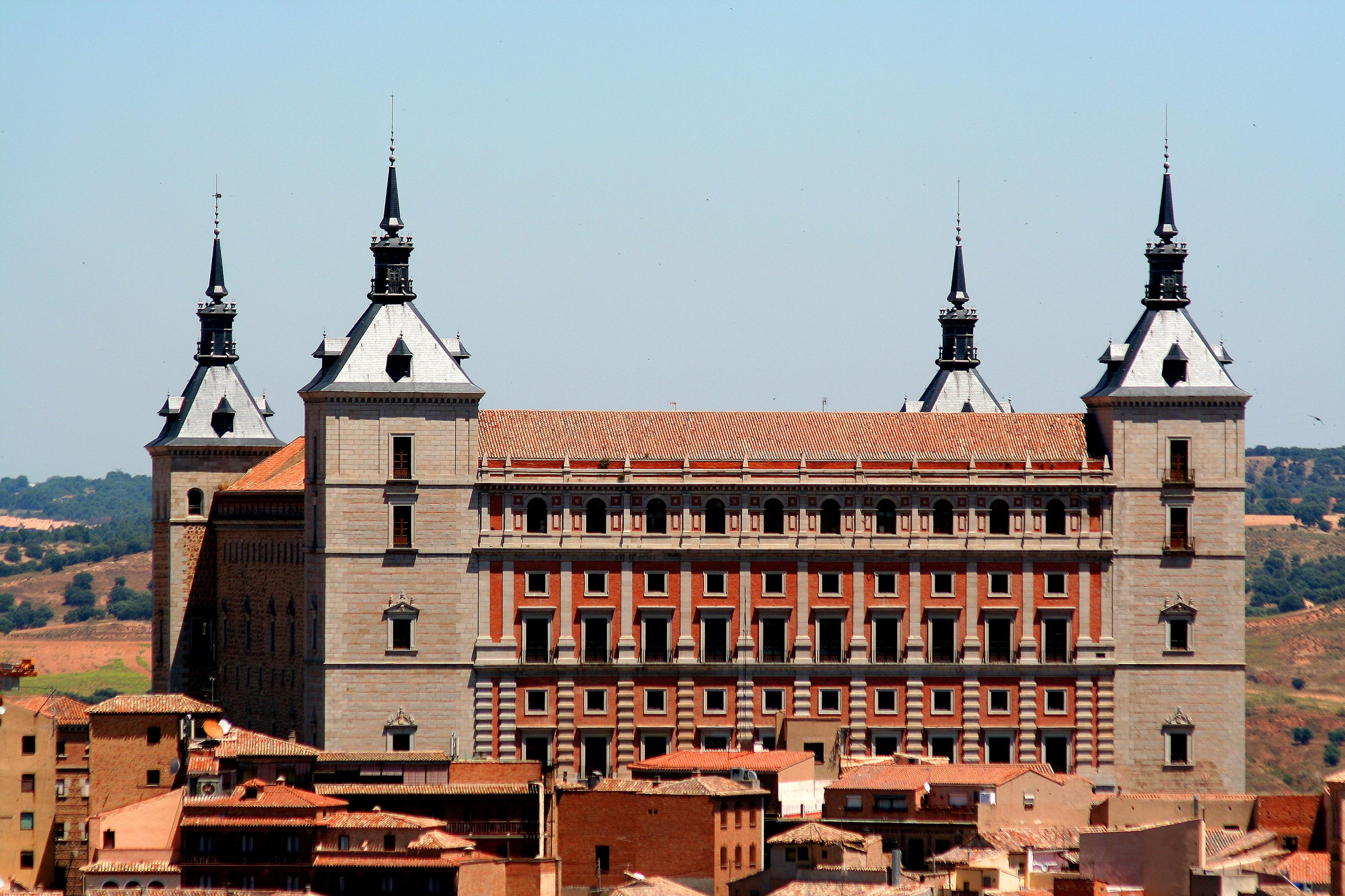 free images landscape architecture building chateau palace