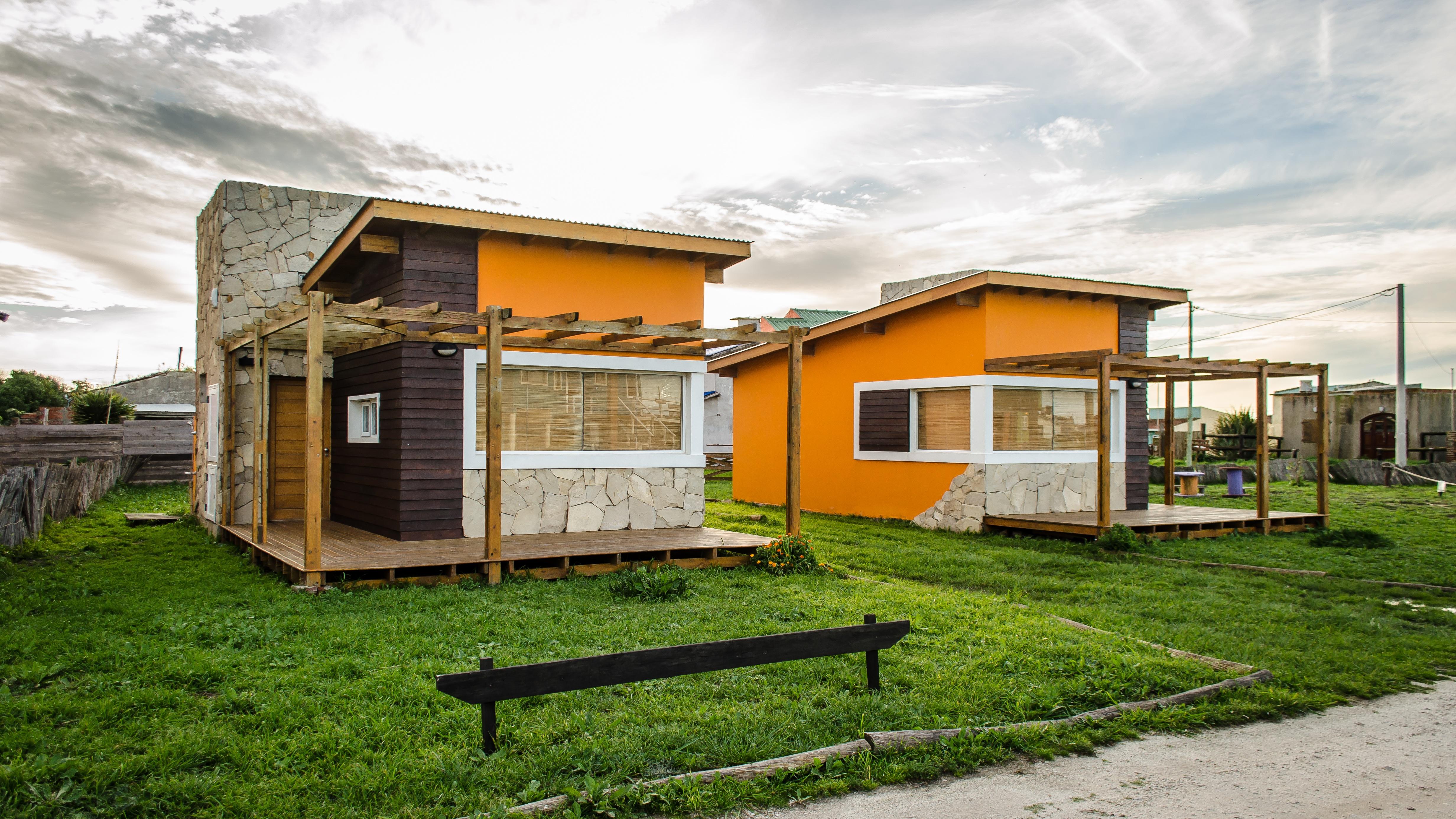 Fotos Gratis Paisaje Arquitectura Villa Edificio Urbano