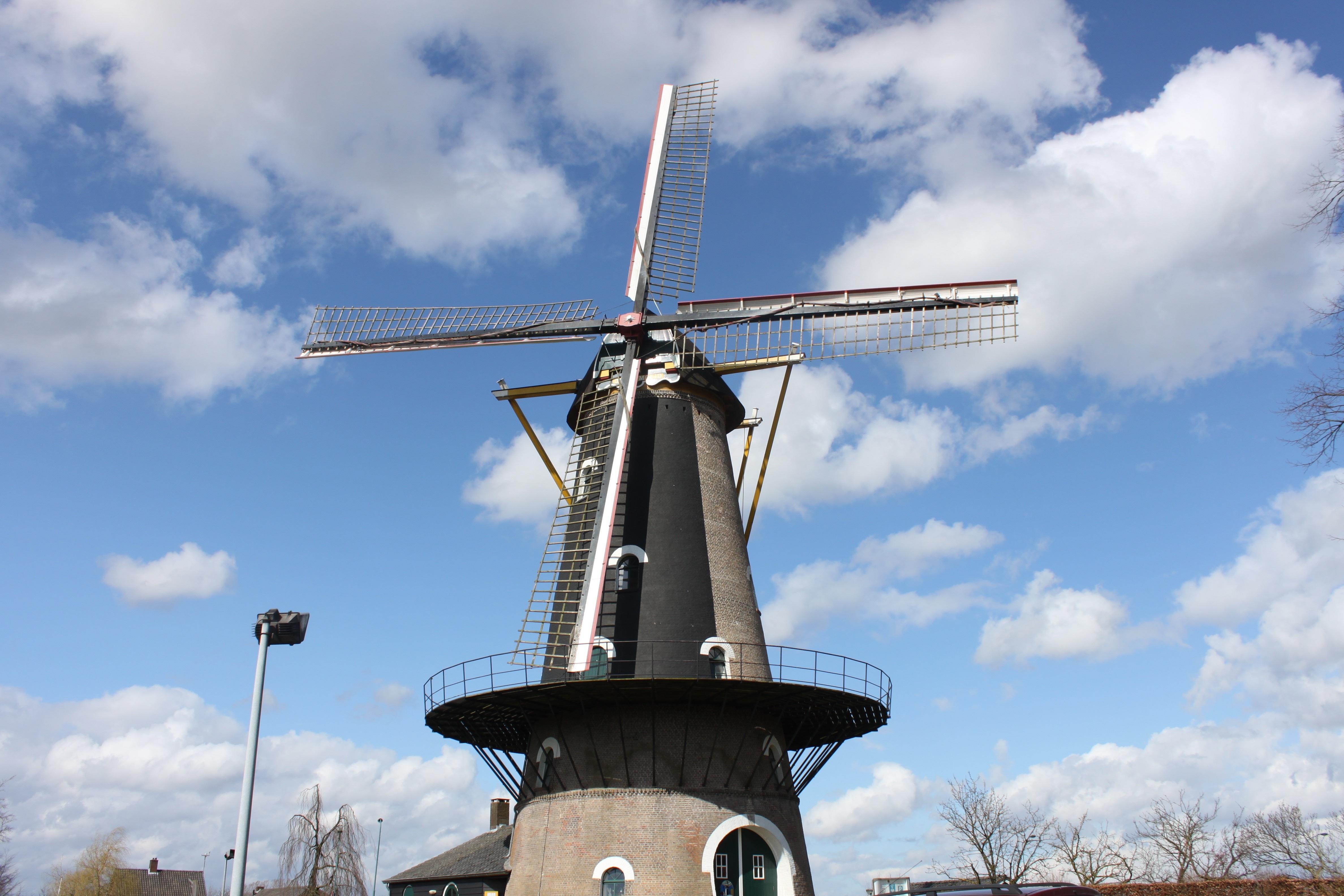мероприятие планируется картинки первые ветряные мельницы в европе наступлением нового года