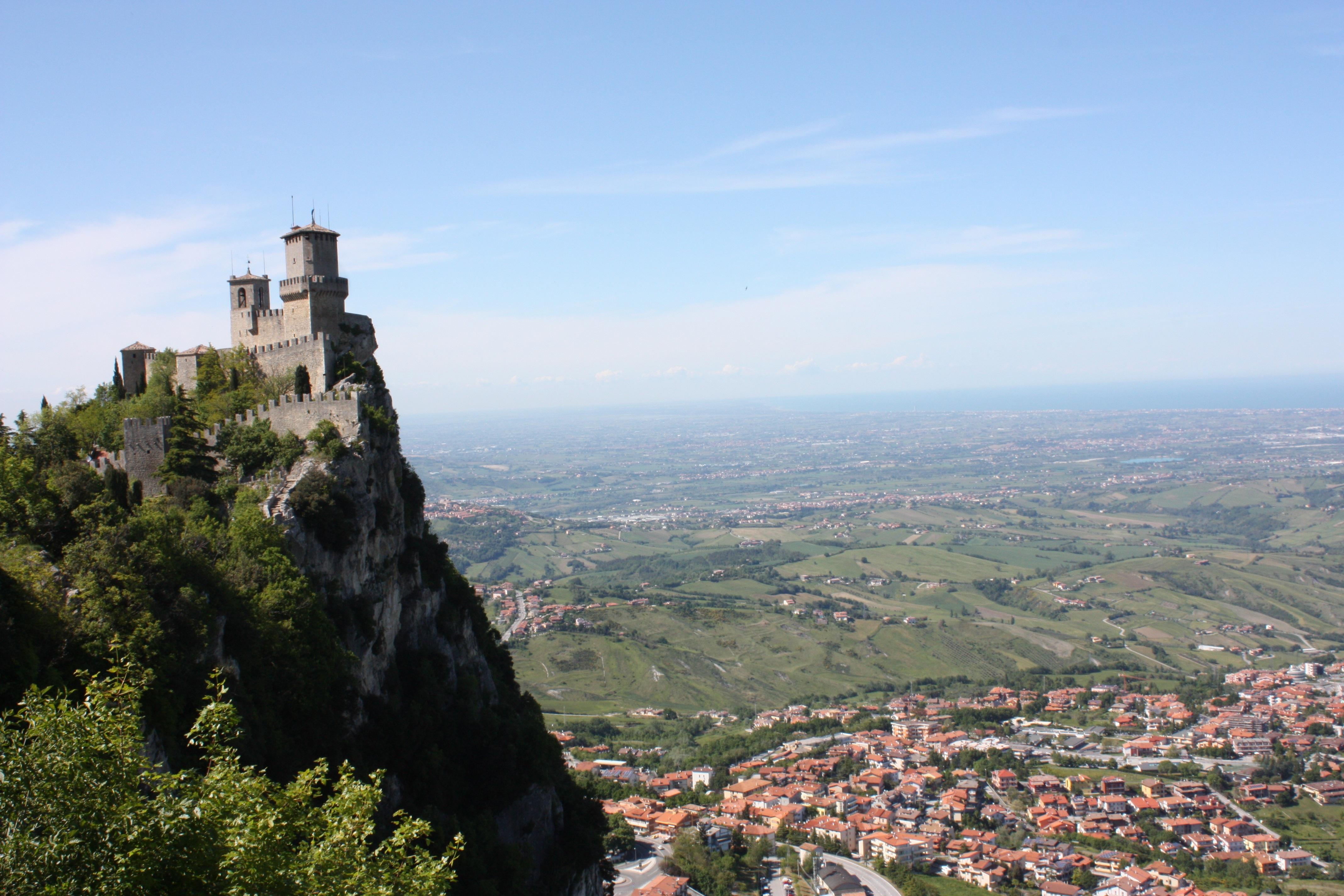 images gratuites   paysage  c u00f4te  montagne  colline  vue