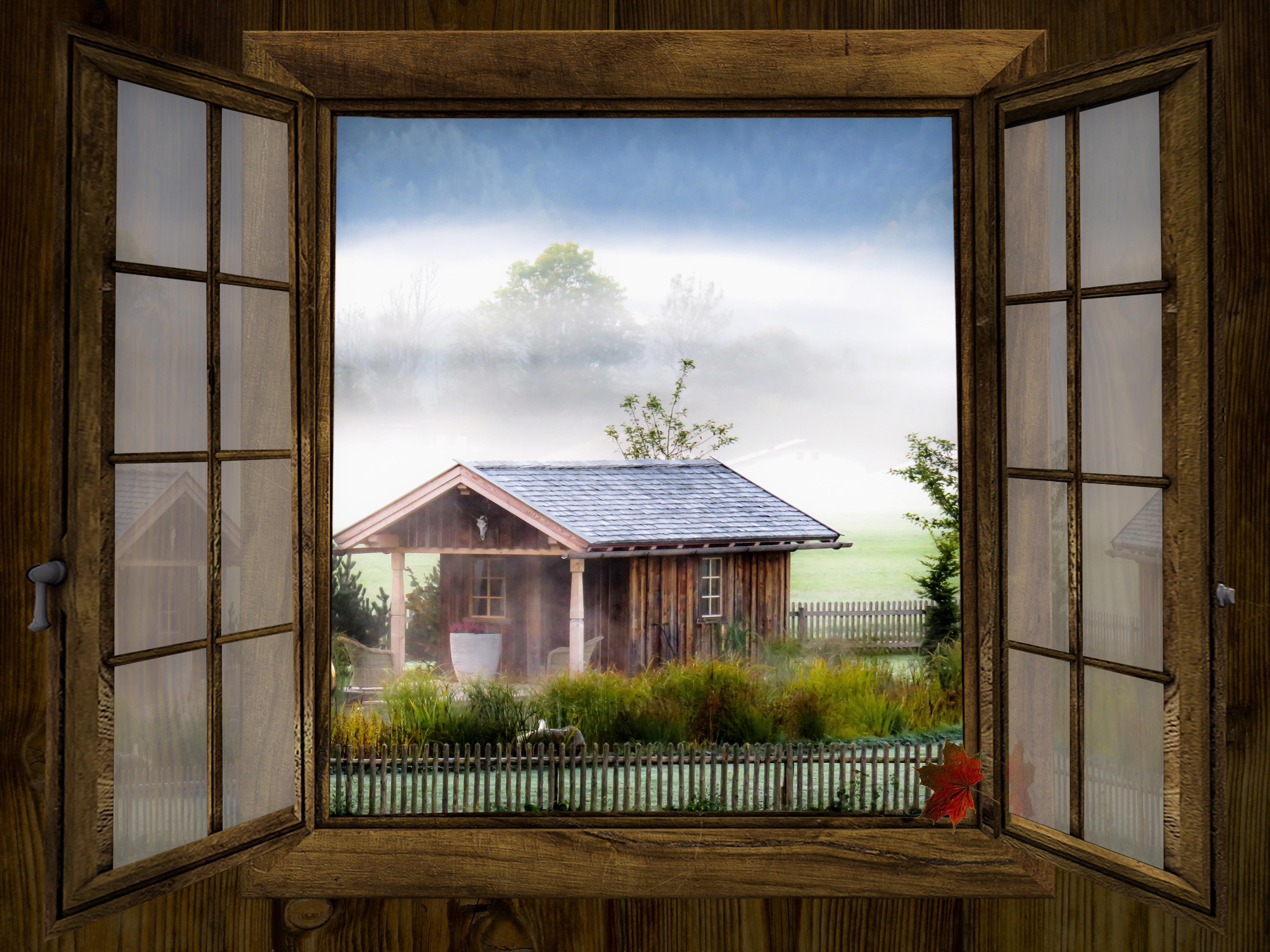 Home Interior Frames